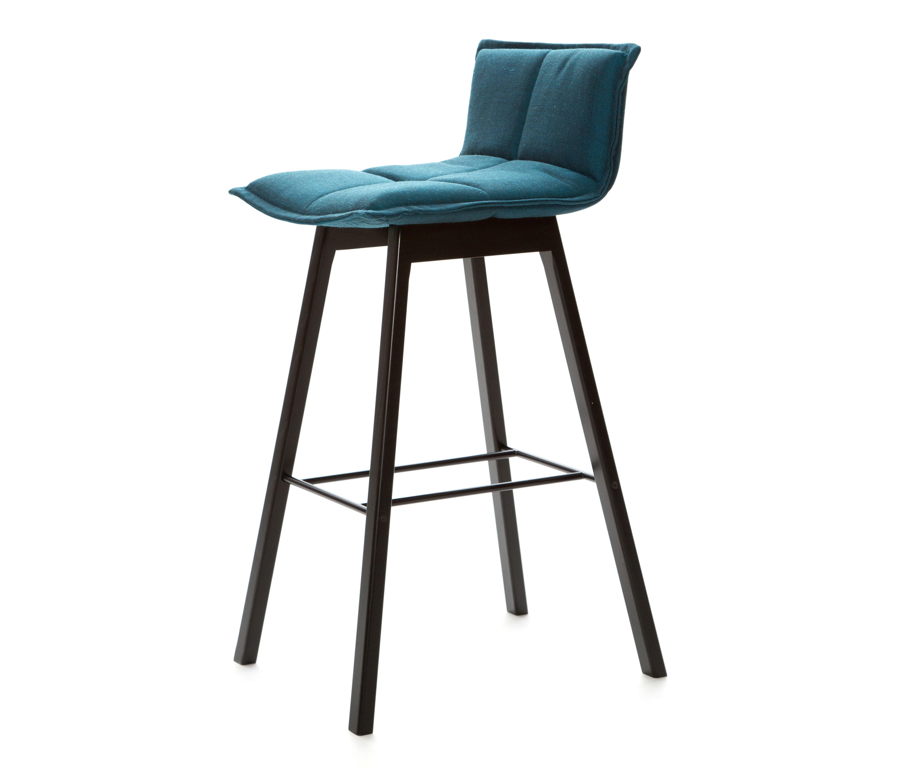 Lab Bar High By Inno | Bar Stools ...
