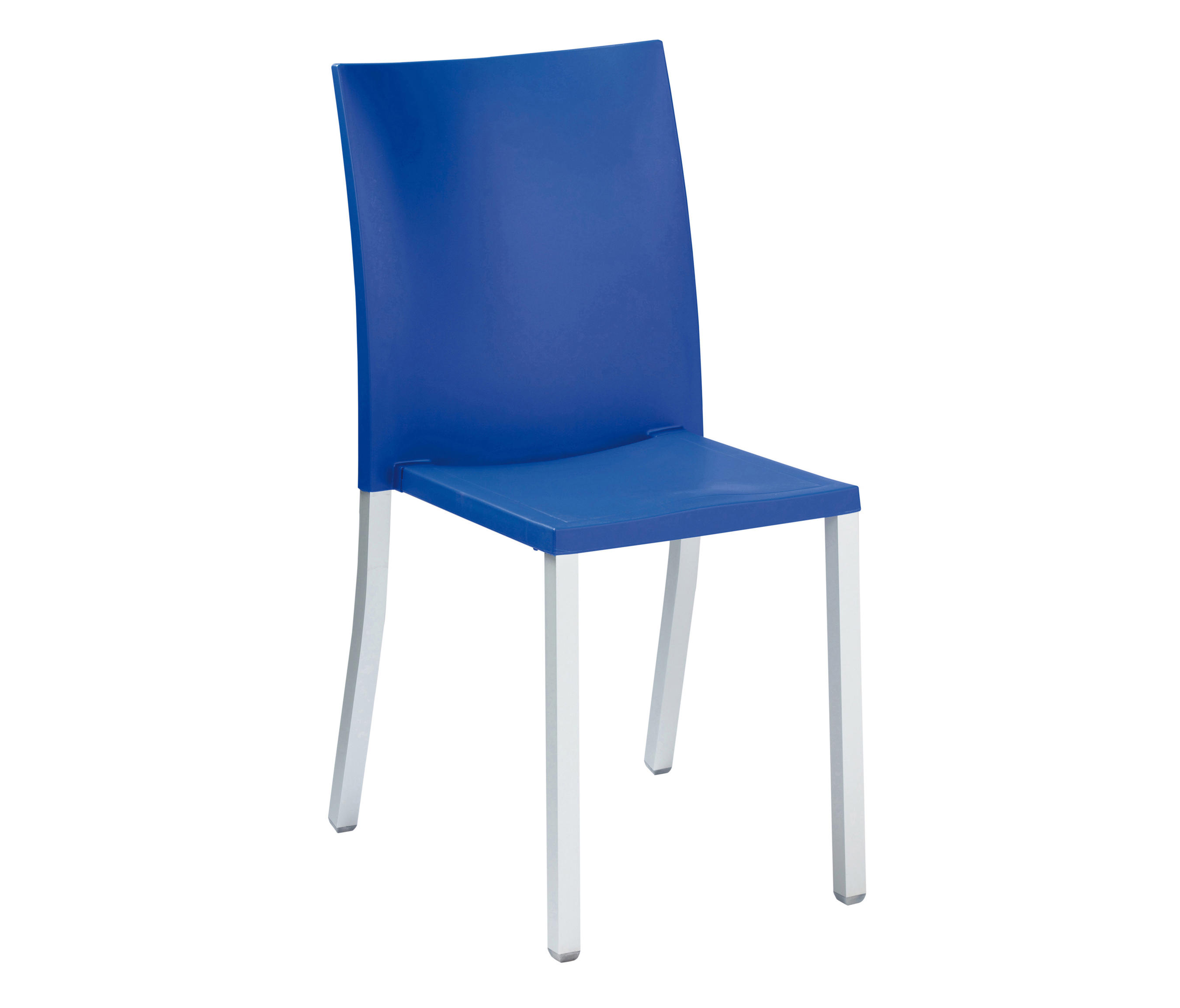 LIBERTY Multipurpose chairs from Gaber
