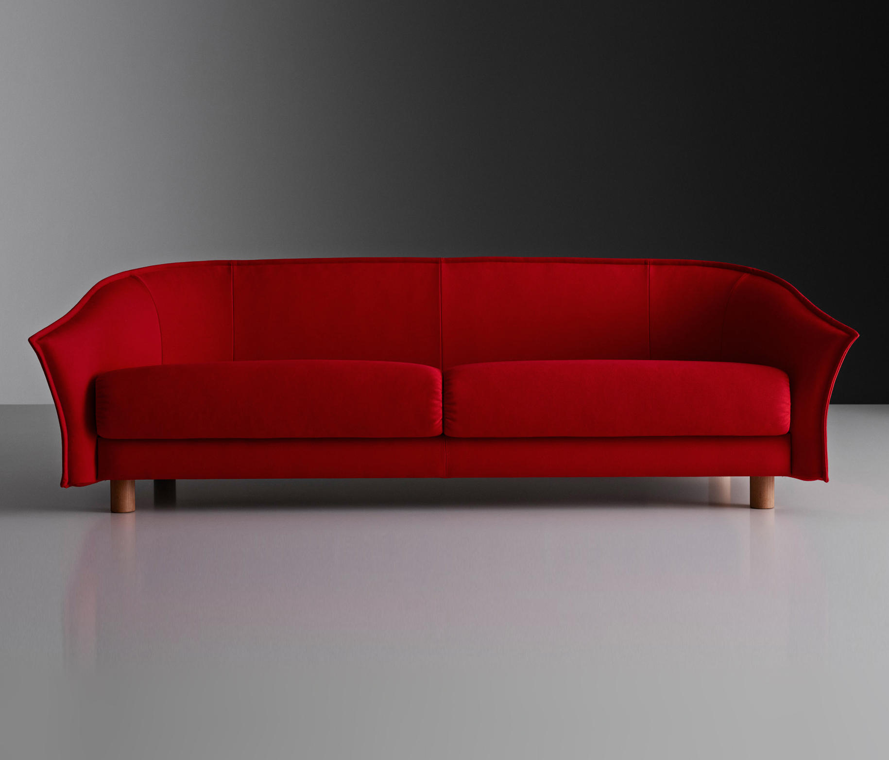 Sofa Trondheim Elegant Monte Sofa By Stouby Monte Sofa By Stouby With Sofa Trondheim Cheap