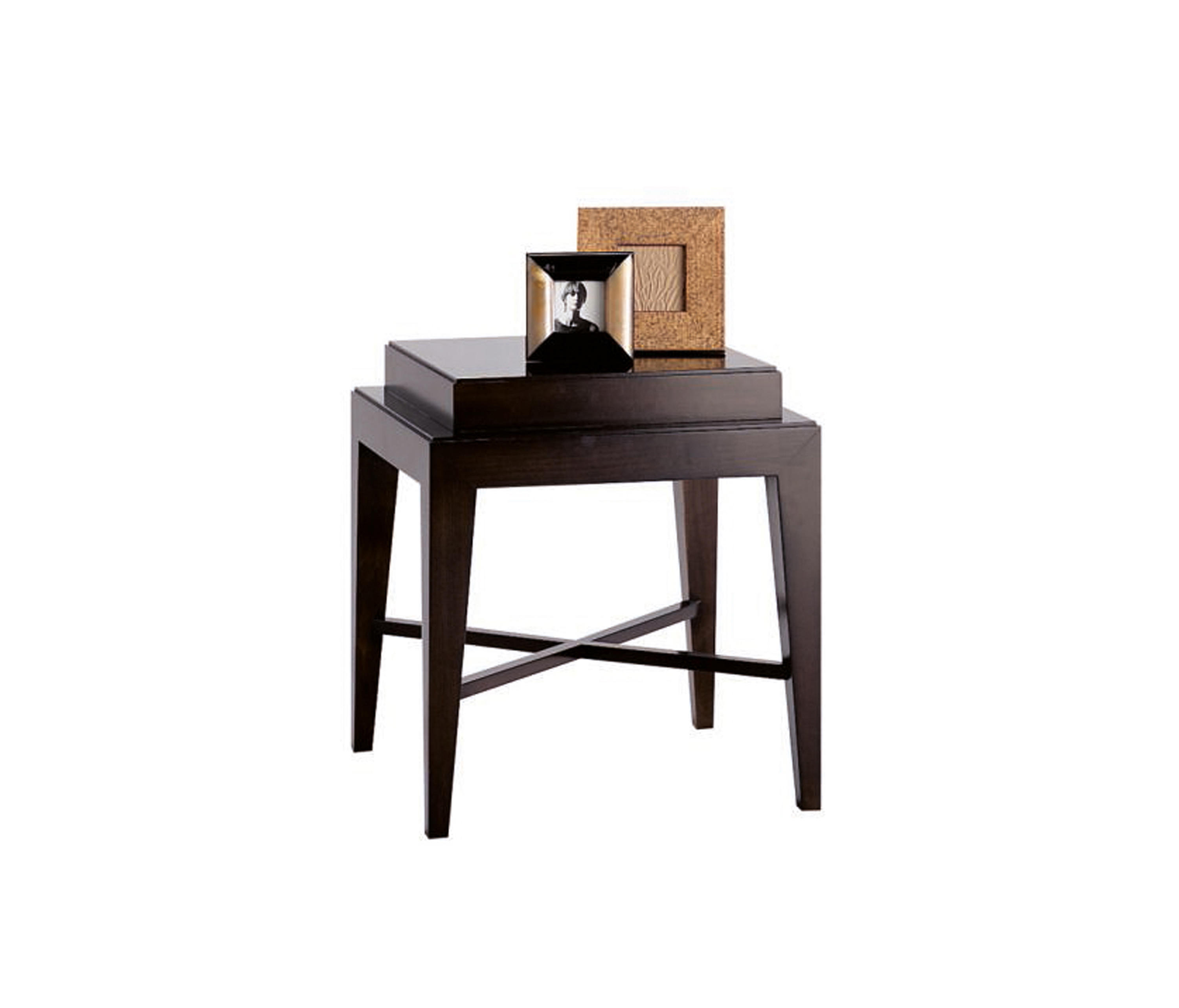 Occasional Tables: DOWNTOWN OCCASIONAL TABLE PHILIPP SELVA
