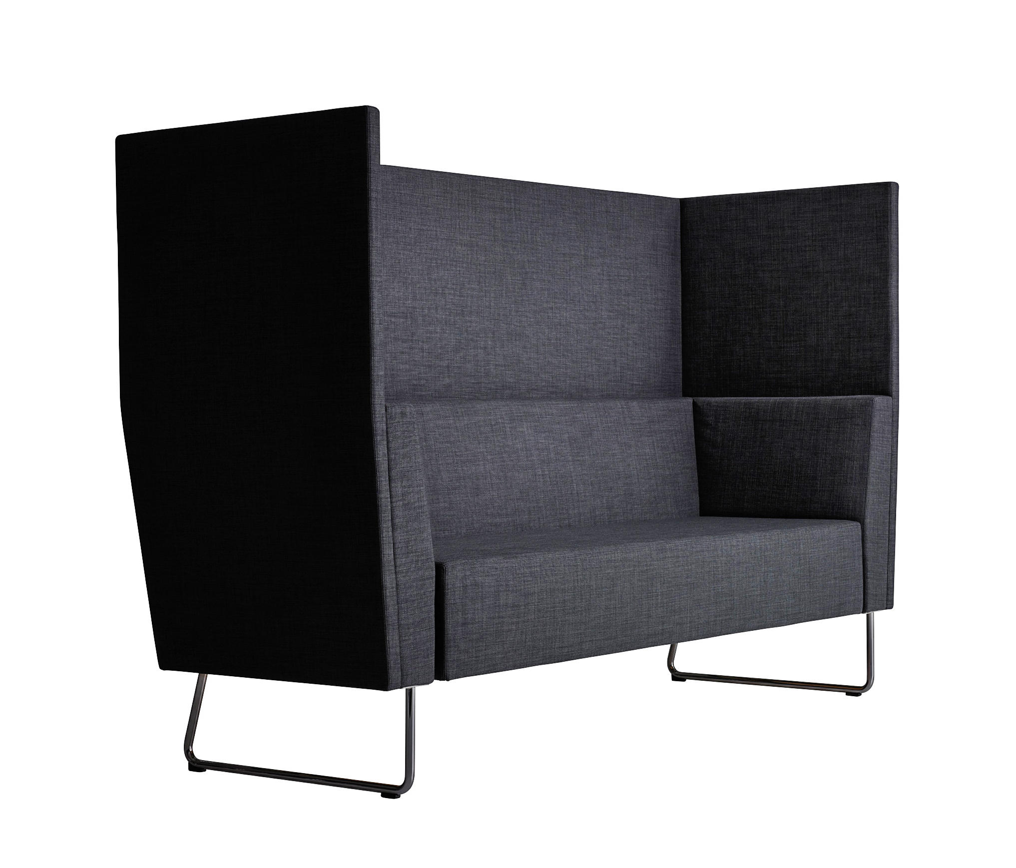 GAP MEETING Lounge sofas from Swedese Architonic