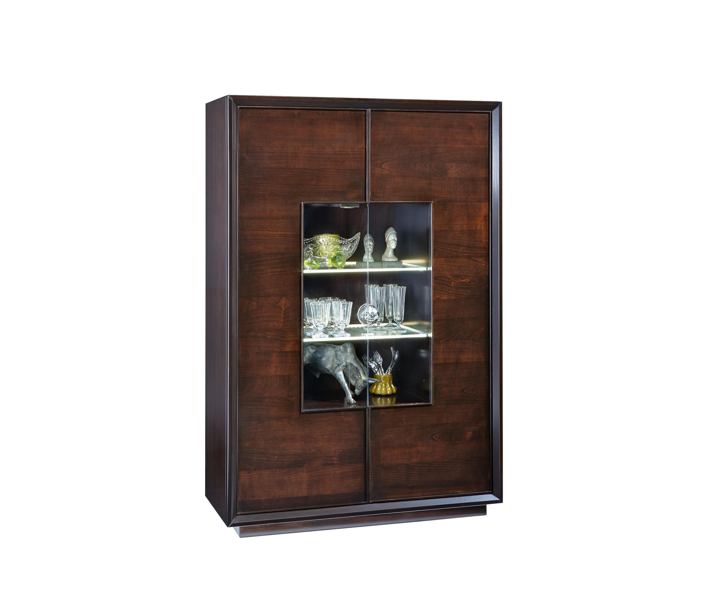 grace barm bel selva timeless barschr nke hausbars von. Black Bedroom Furniture Sets. Home Design Ideas