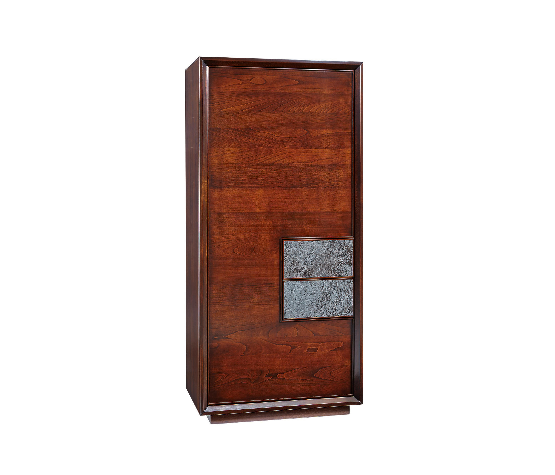 grace schrank selva timeless schr nke von selva architonic. Black Bedroom Furniture Sets. Home Design Ideas