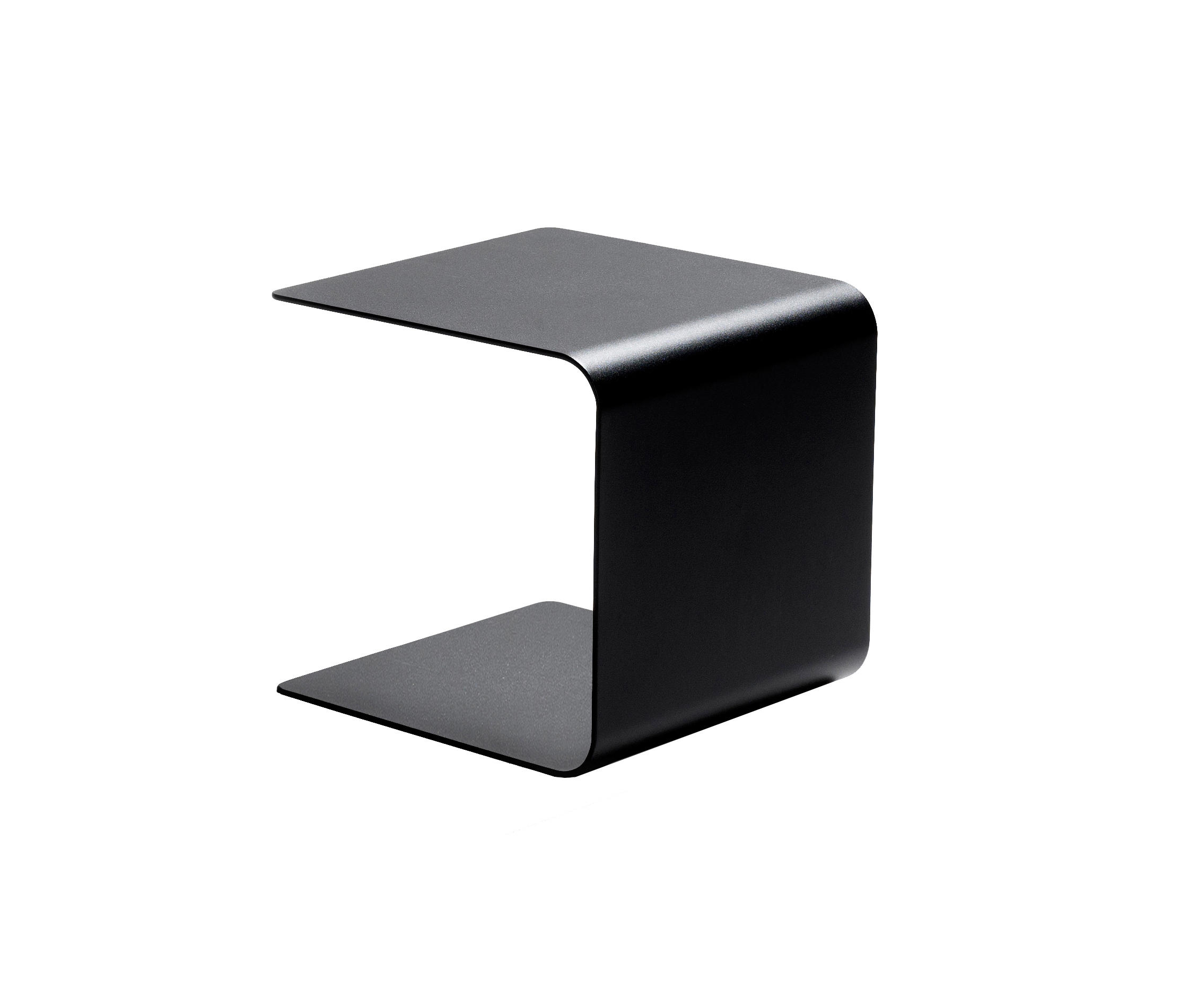 products c domino dominomain urbanspace by coffee tables interiors side table molteni