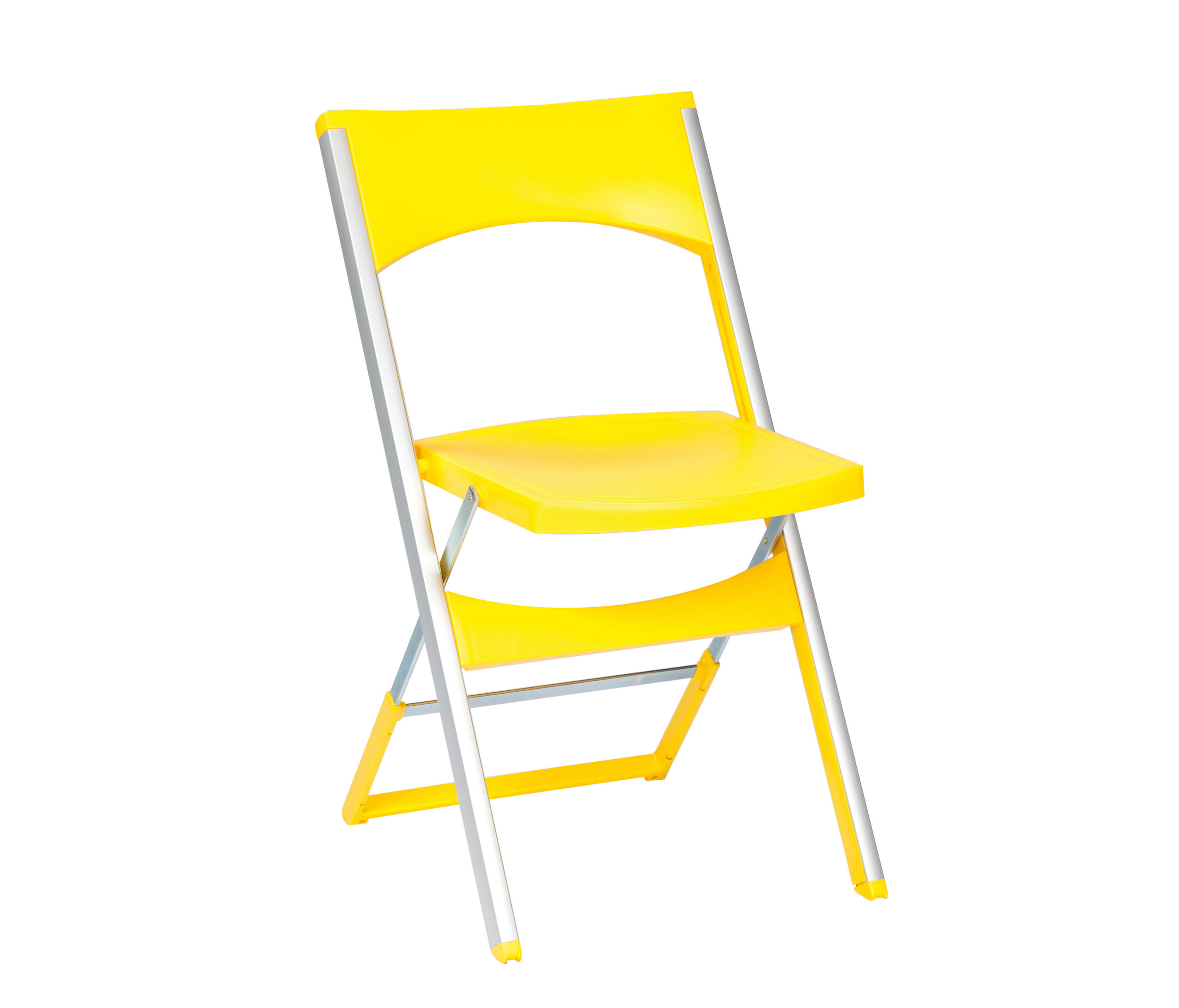 PACT Multipurpose chairs from Gaber