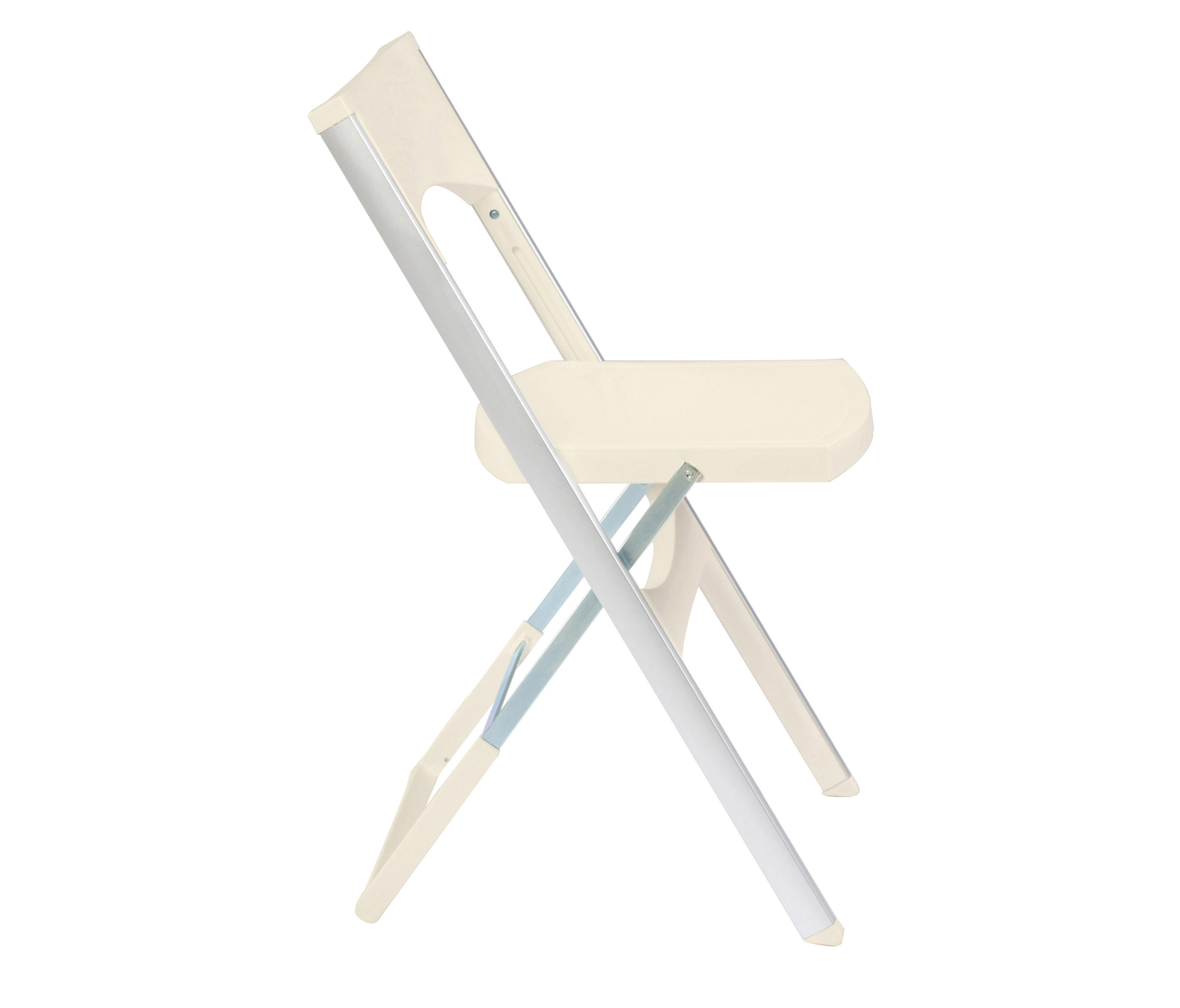 ... Compact By Gaber | Chairs