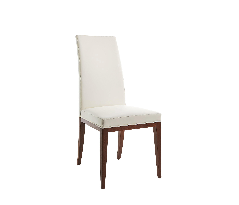 leather restaurant chairs. Leonardo Chair Selva Timeless By | Restaurant Chairs Leather N