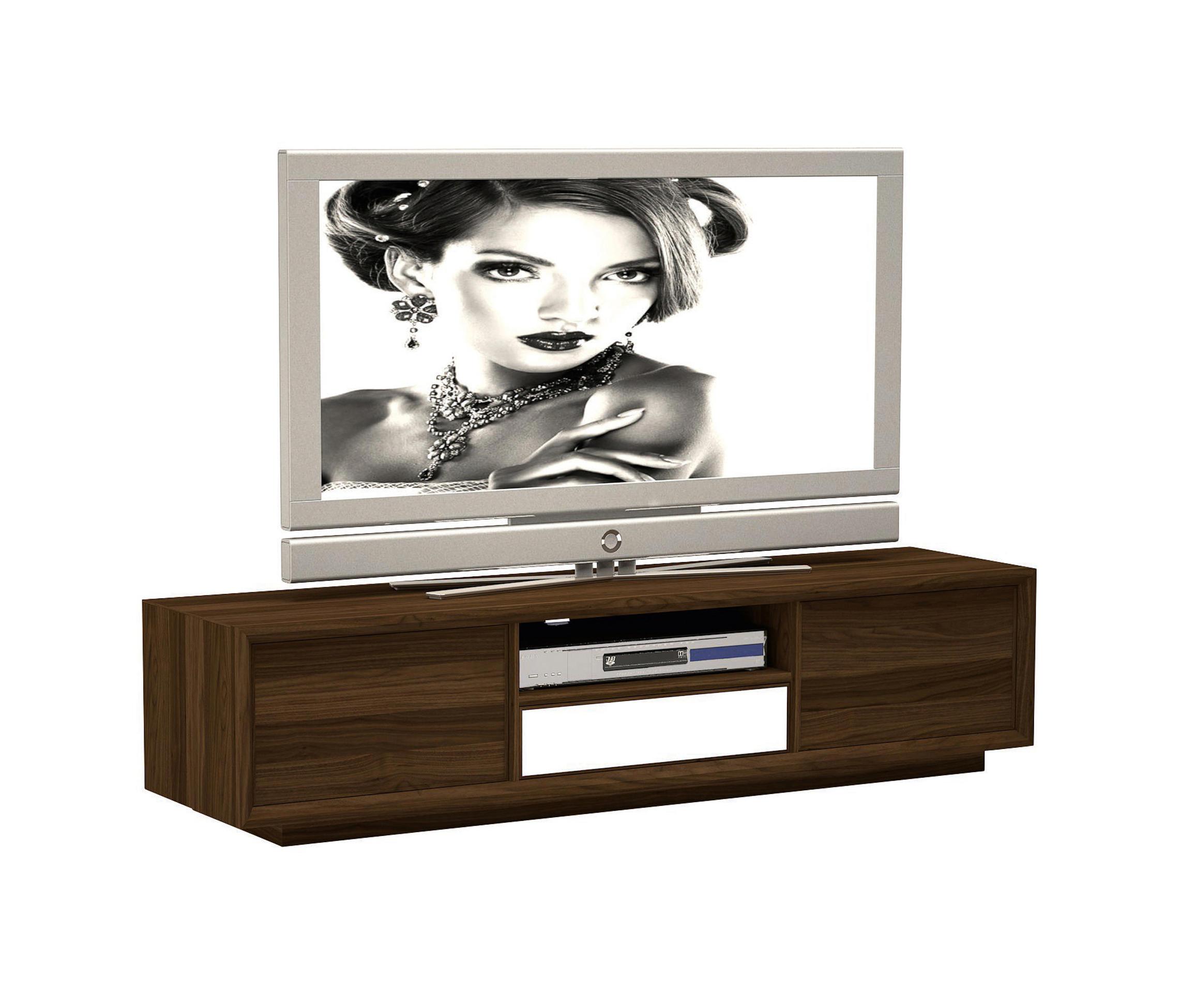 leonardo tv m bel selva timeless multimedia sideboards von selva architonic. Black Bedroom Furniture Sets. Home Design Ideas