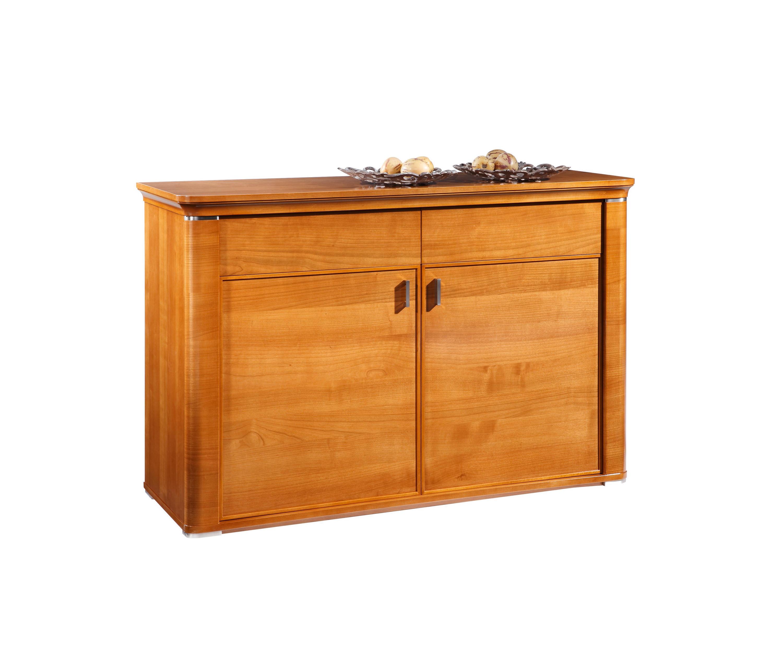 marilyn anrichte selva timeless sideboards kommoden von selva architonic. Black Bedroom Furniture Sets. Home Design Ideas