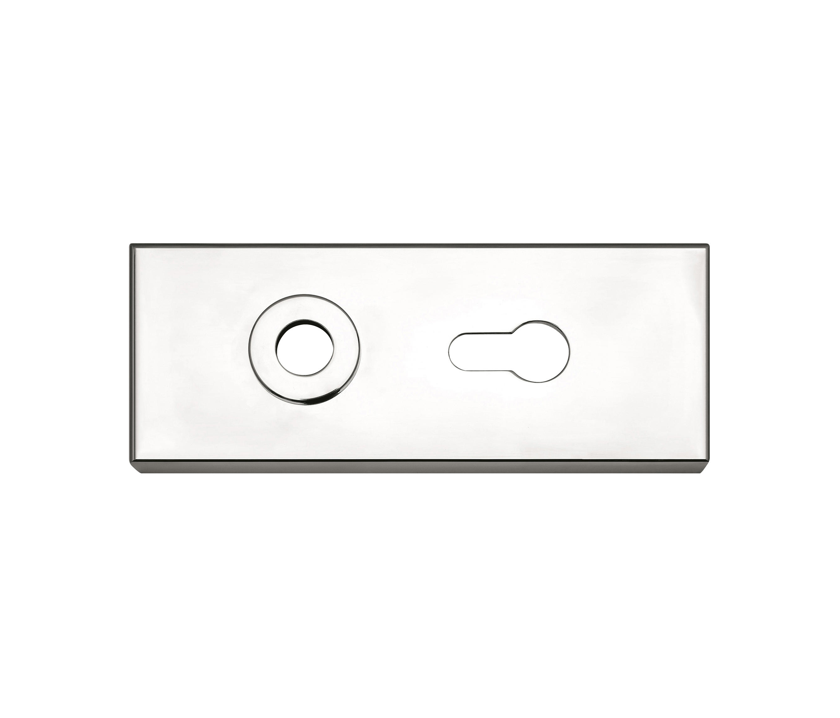 ... Glass door fitting EGS110 (71) by Karcher Design | Handle sets for glass doors  sc 1 st  Architonic & GLASS DOOR FITTING EGS110 (71) - Handle sets for glass doors from ...