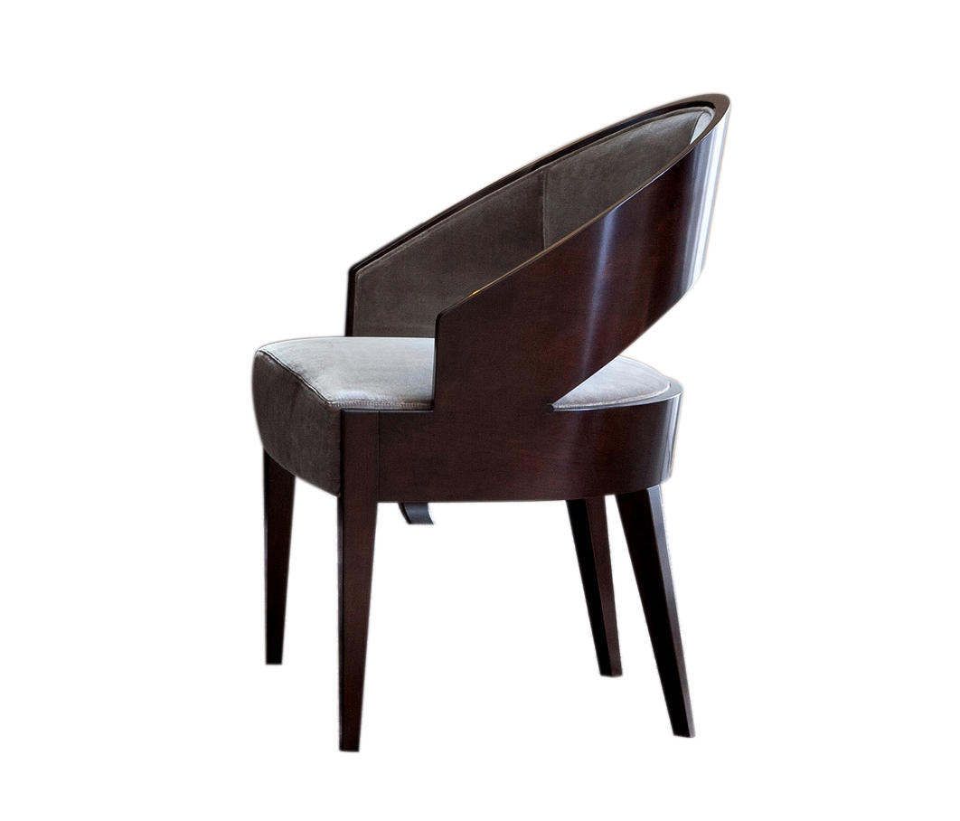 peggy chair philipp selva restaurant chairs from selva. Black Bedroom Furniture Sets. Home Design Ideas