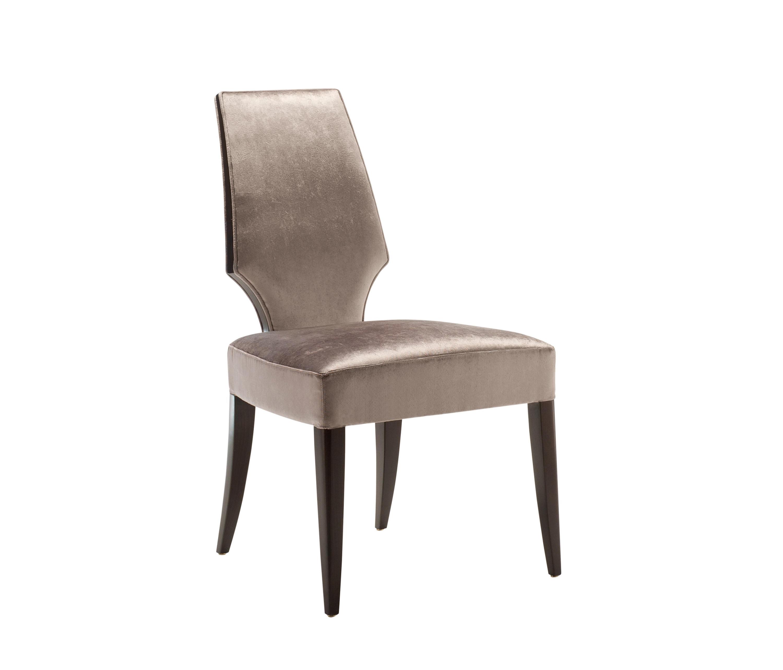 Vendôme Chair Philipp Selva By Selva | Chairs