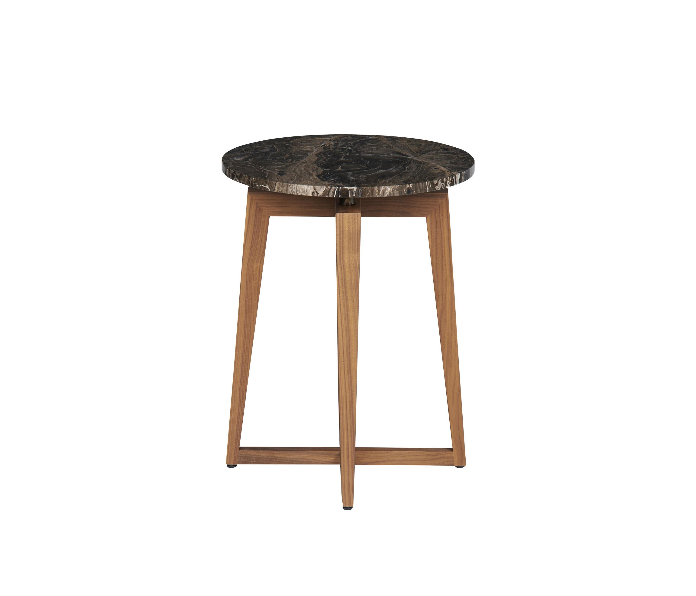 ... Zen Lamp Table Philipp Selva By Selva | Side Tables