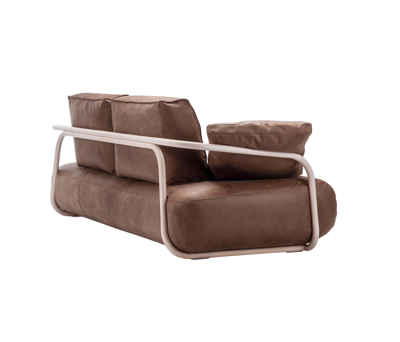 natuzzi couch bilder comfy home design. Black Bedroom Furniture Sets. Home Design Ideas