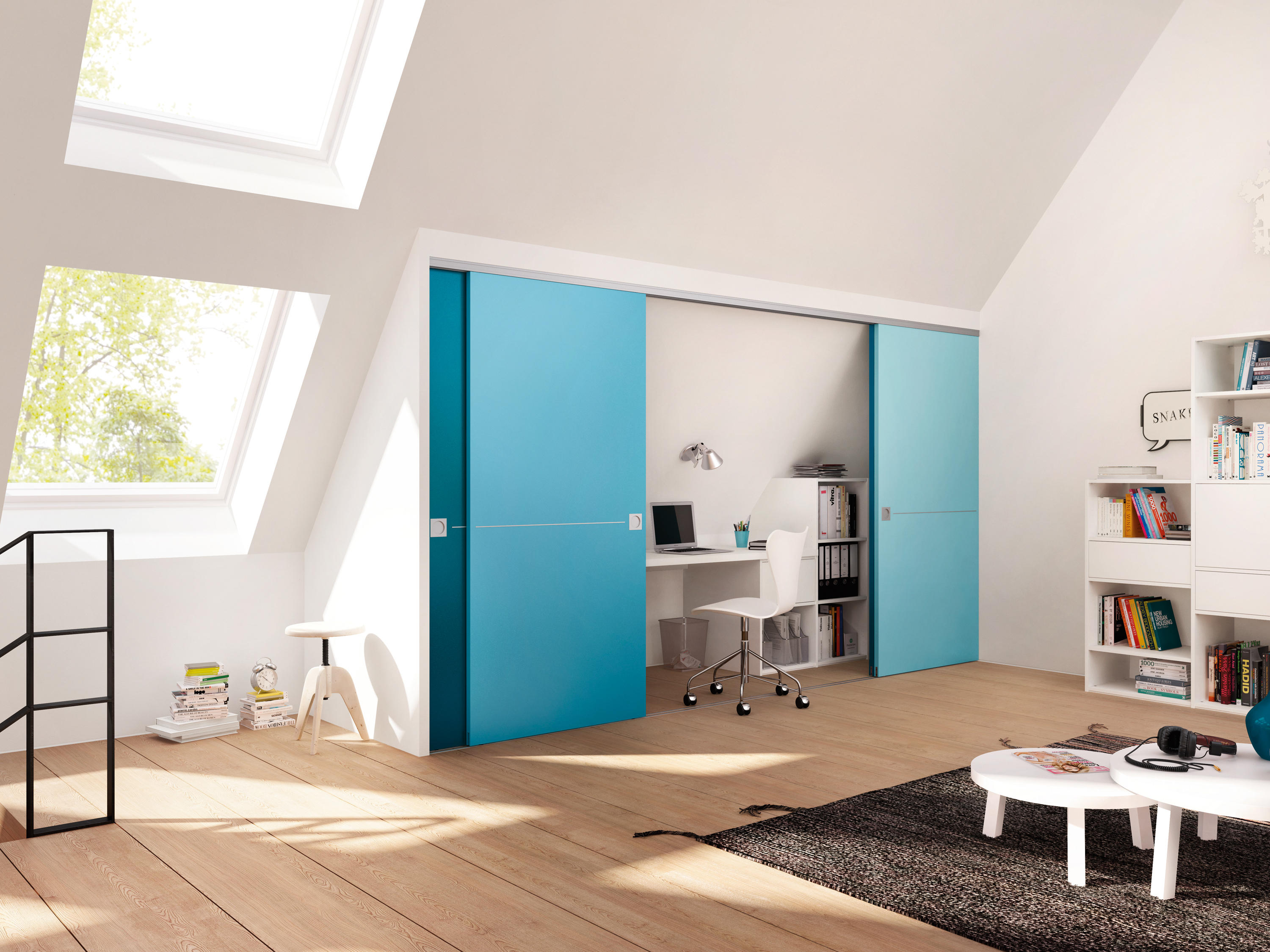 gallery of sliding wood doors newstle interior great modern french