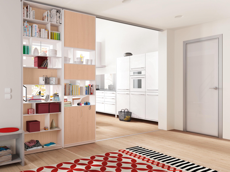 Rima Fino Interior System Cabinets From Raumplus Architonic