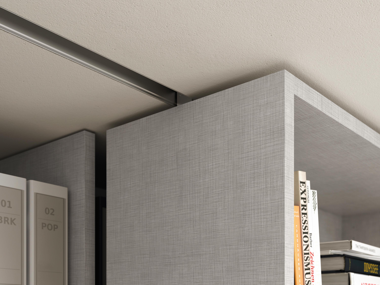 Rima Interior System Cabinets From Raumplus Architonic