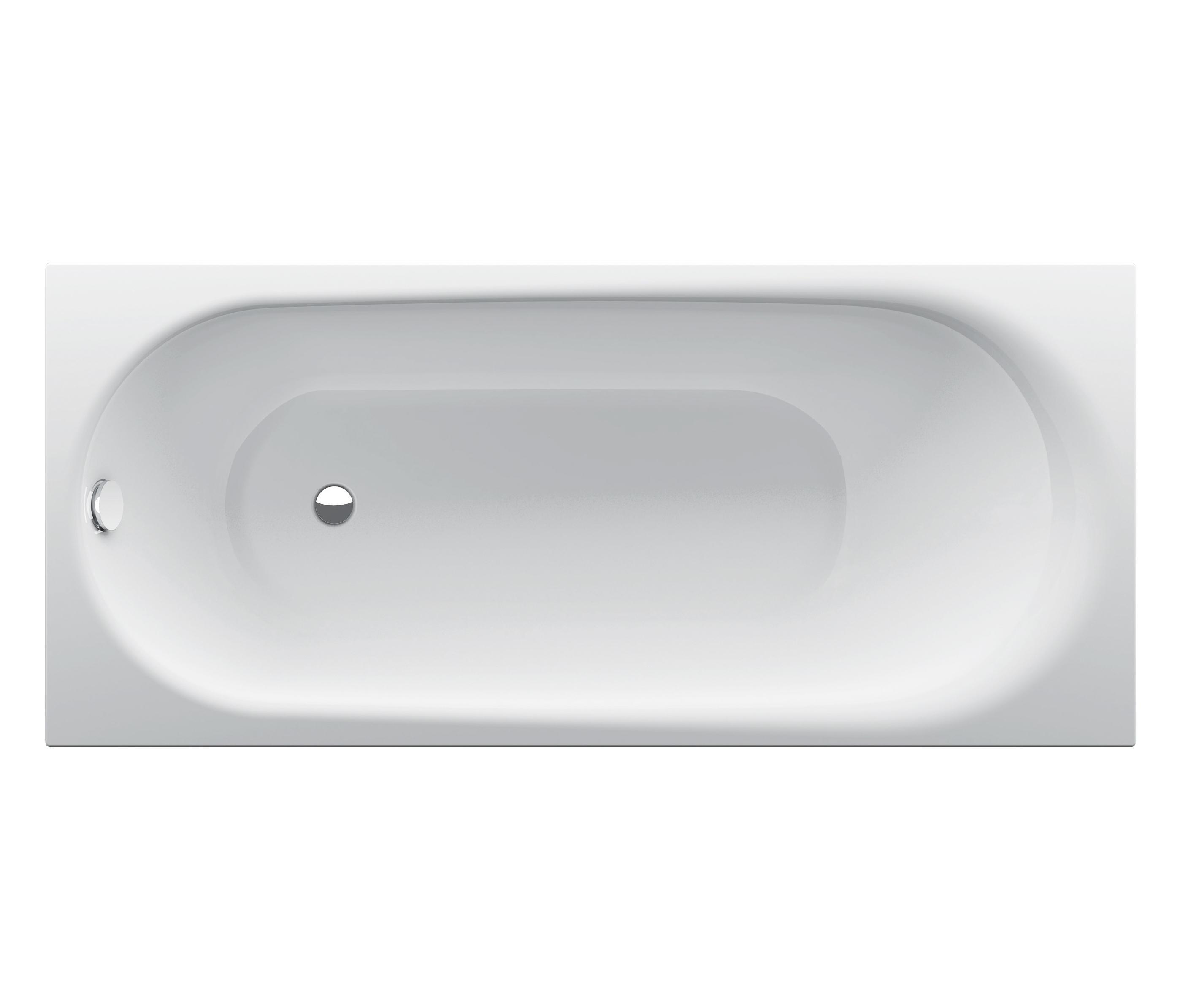 bettecomodo baignoire baignoires encastr es de bette. Black Bedroom Furniture Sets. Home Design Ideas