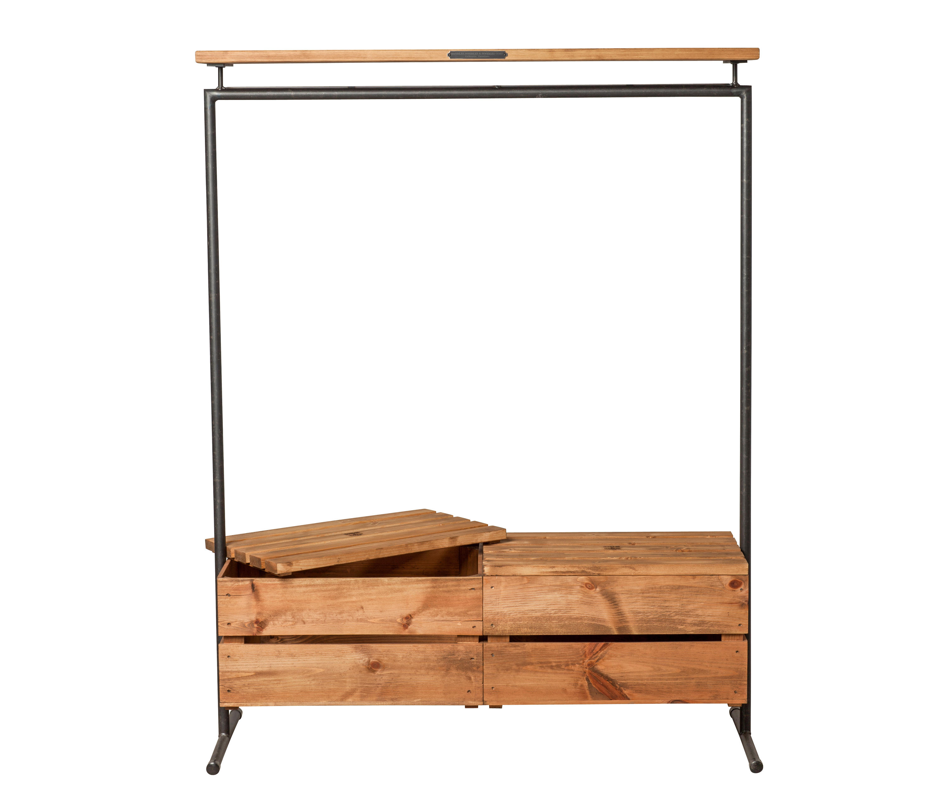 hi clothing retail clothes free fixtures standing store way racks rack wholesale
