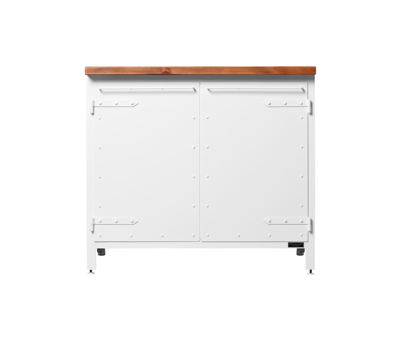 Kuchenschrank unterbau - Einzelne kuchenmobel ...