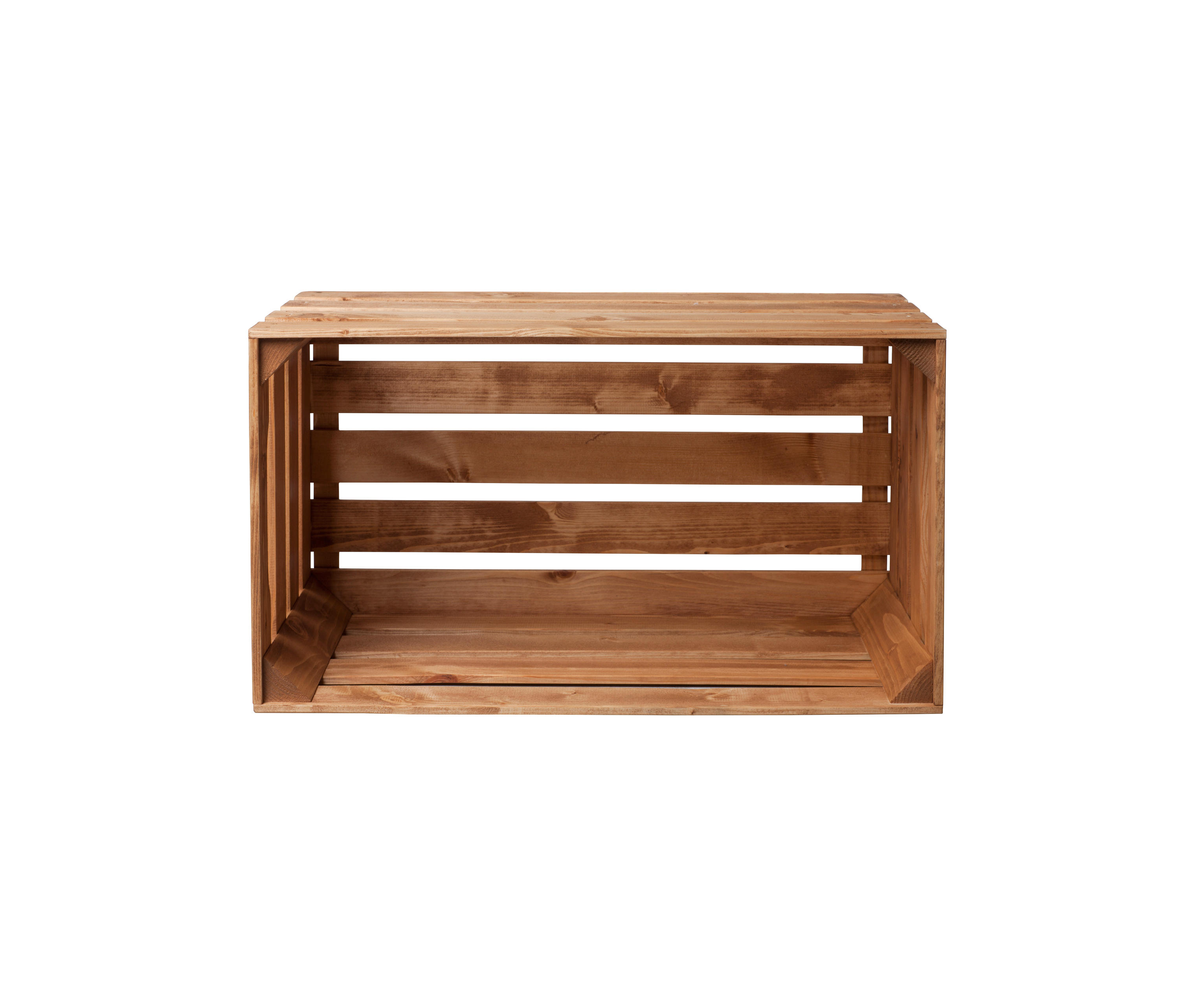 good bench pin house the seating back for wooden along as doubles storage crate toy yard idea