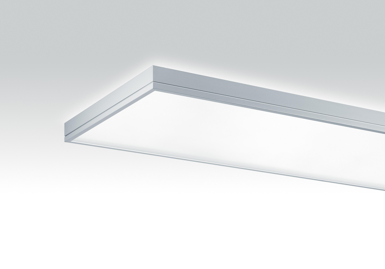Fields Evolution Plafonniers De Lighting Light Apparent Zumtobel ZiPukX