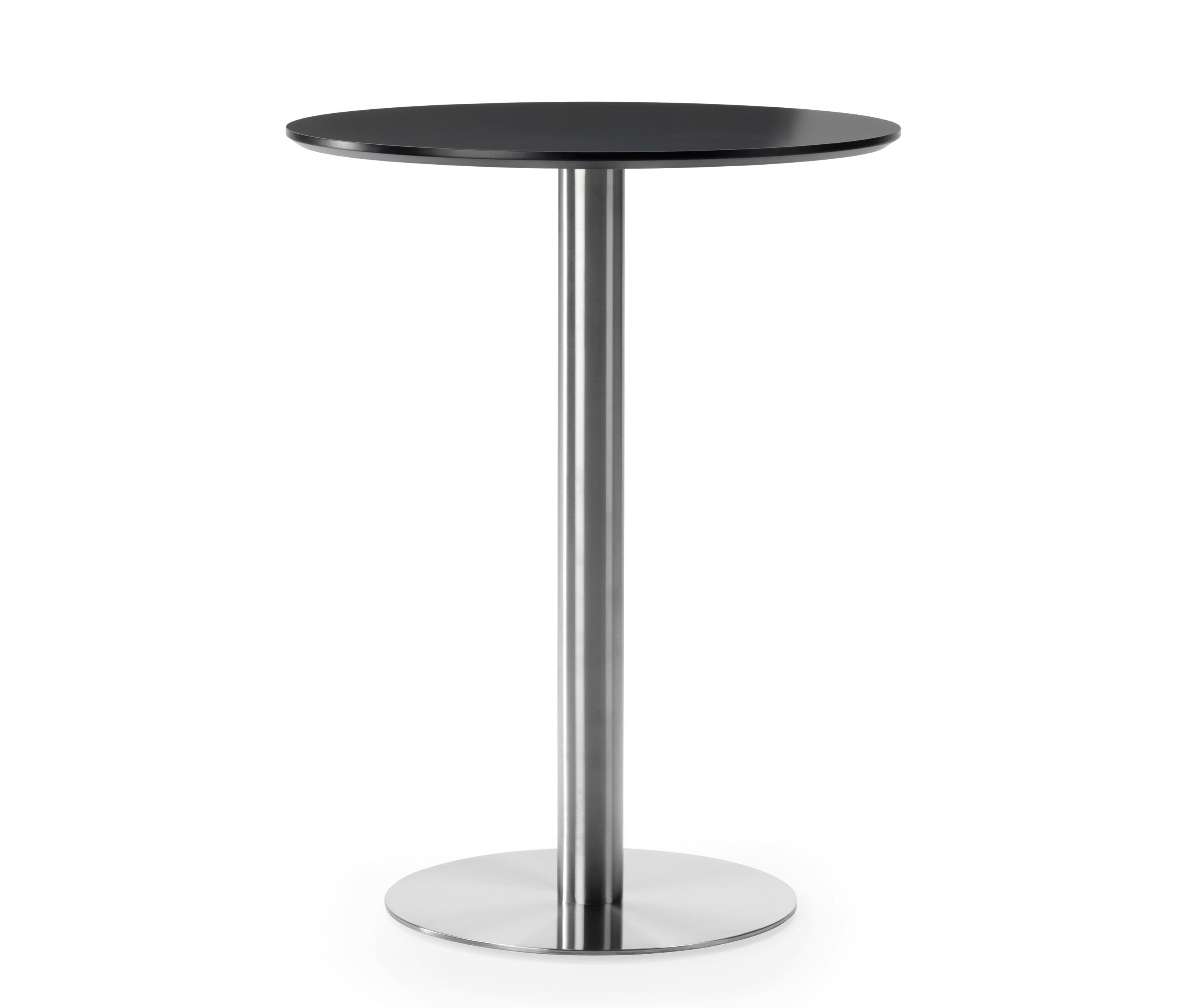 CAFÉ TABLE Standing Tables From Cube Design Architonic - Standing cafe table
