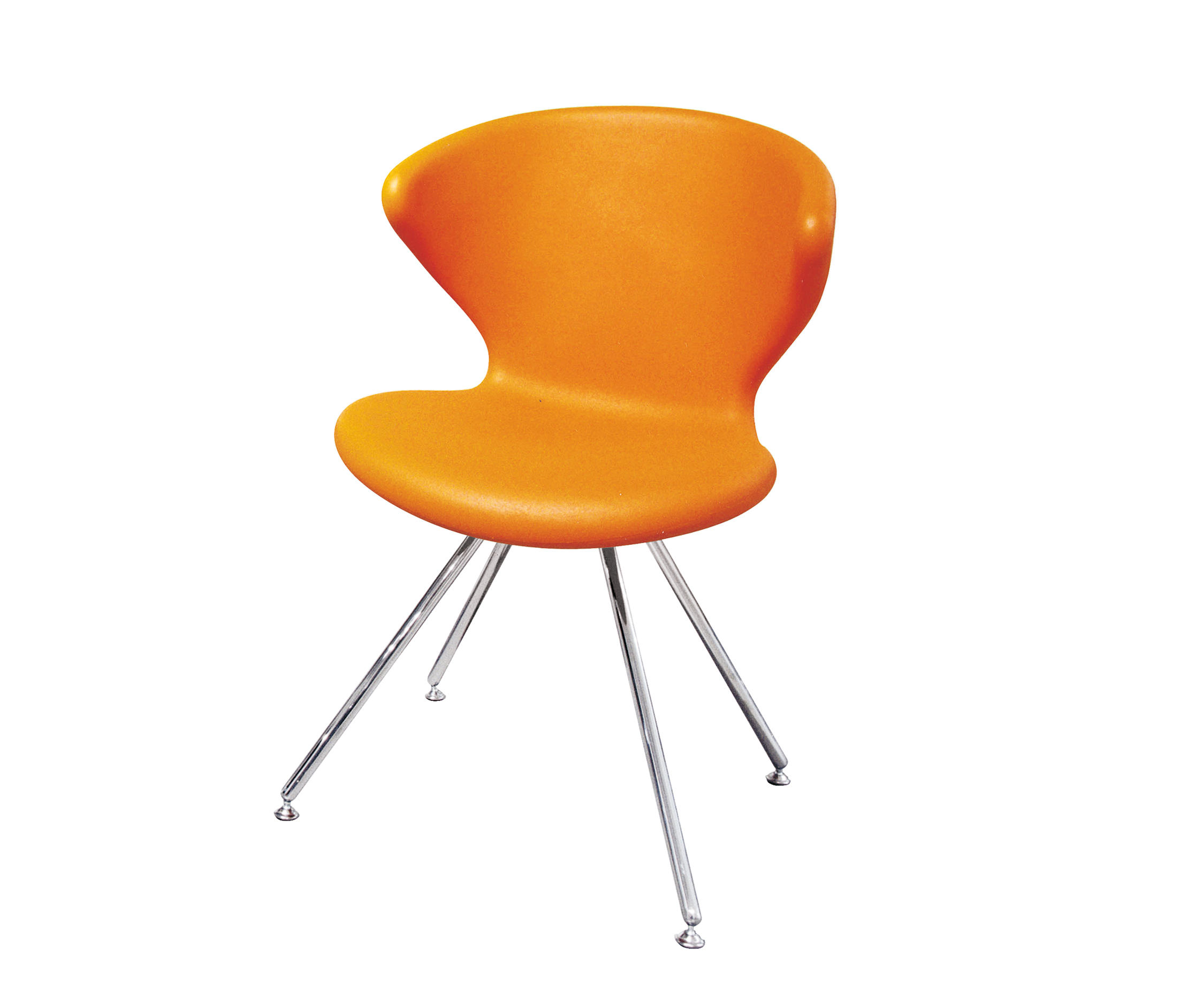 Concept 902 Chairs From Tonon Architonic