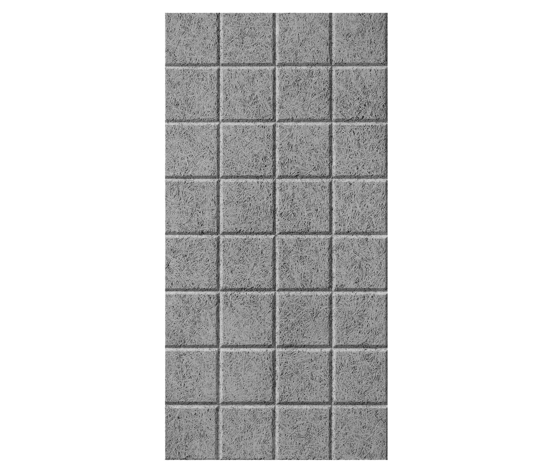 Baux Acoustic Panels Check Wood Panels From Baux Architonic