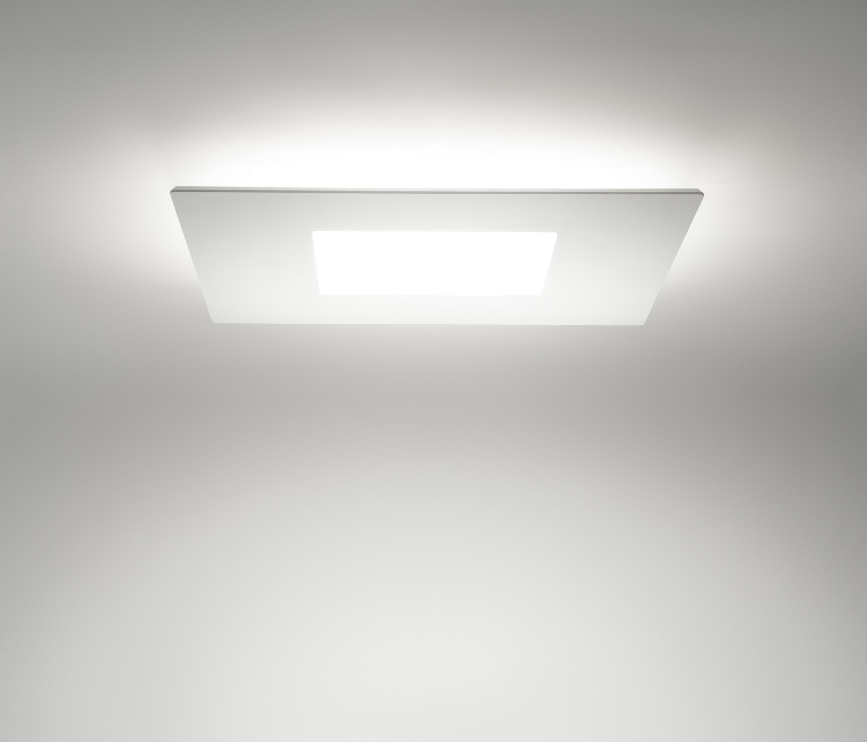 Tiarch.com  Illuminazione A Soffitto Led