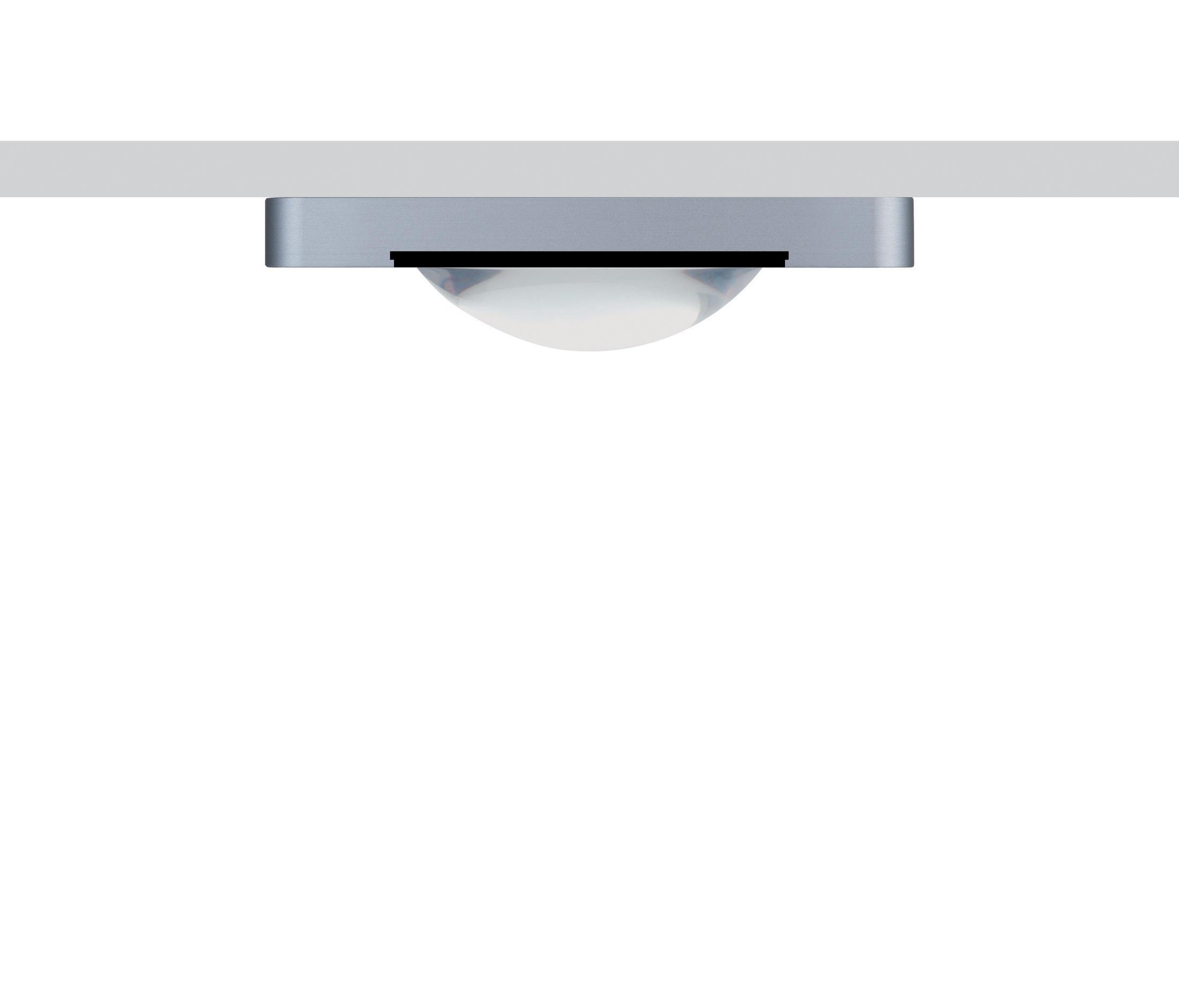 Led base 1 ceiling light by grimmeisen licht ceiling lights