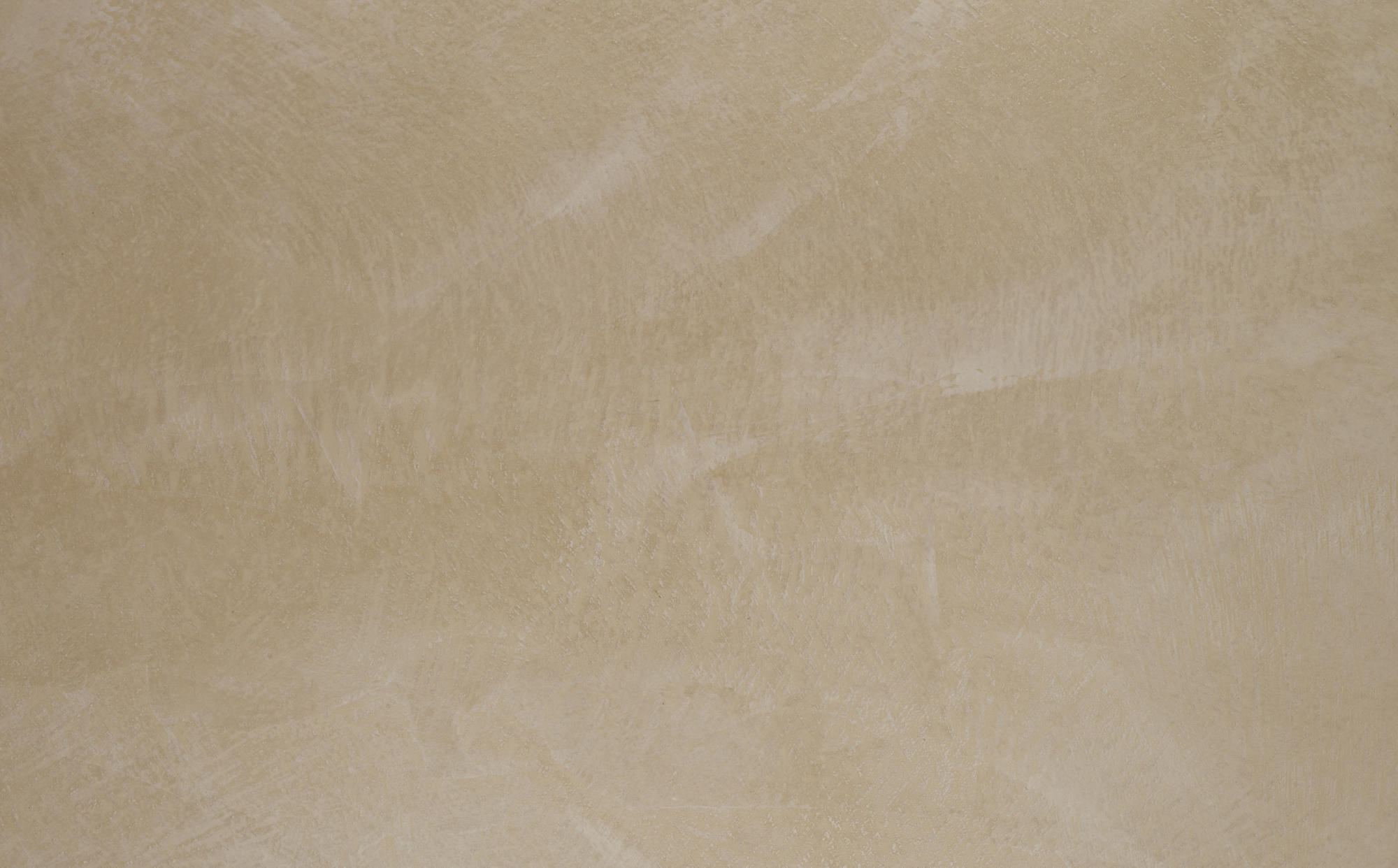 Microtopping beige countertops from ideal work for Microtopping costi