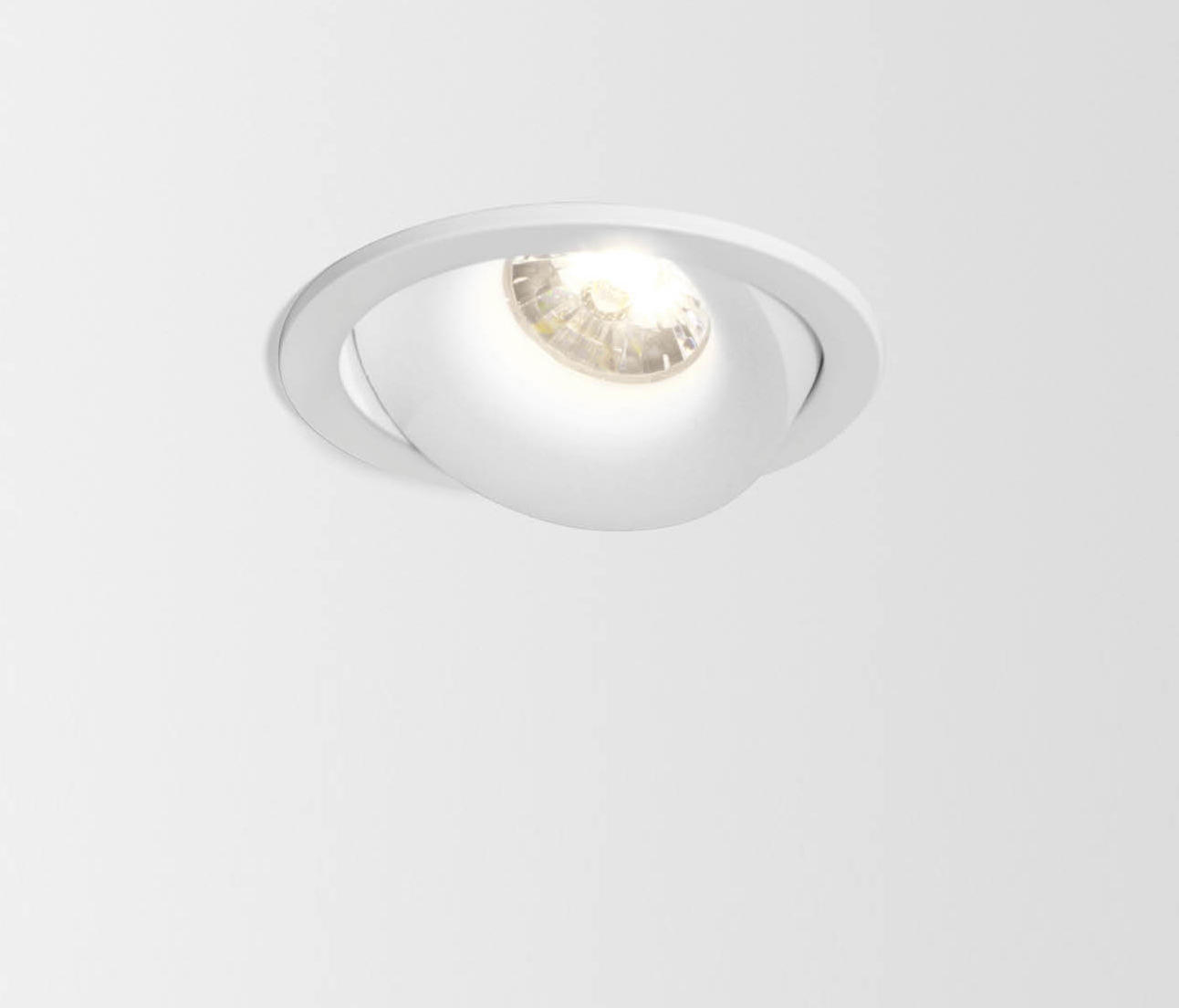 RONY 1.0 - Spotlights from Wever  for Ceiling Lamp Texture  131fsj