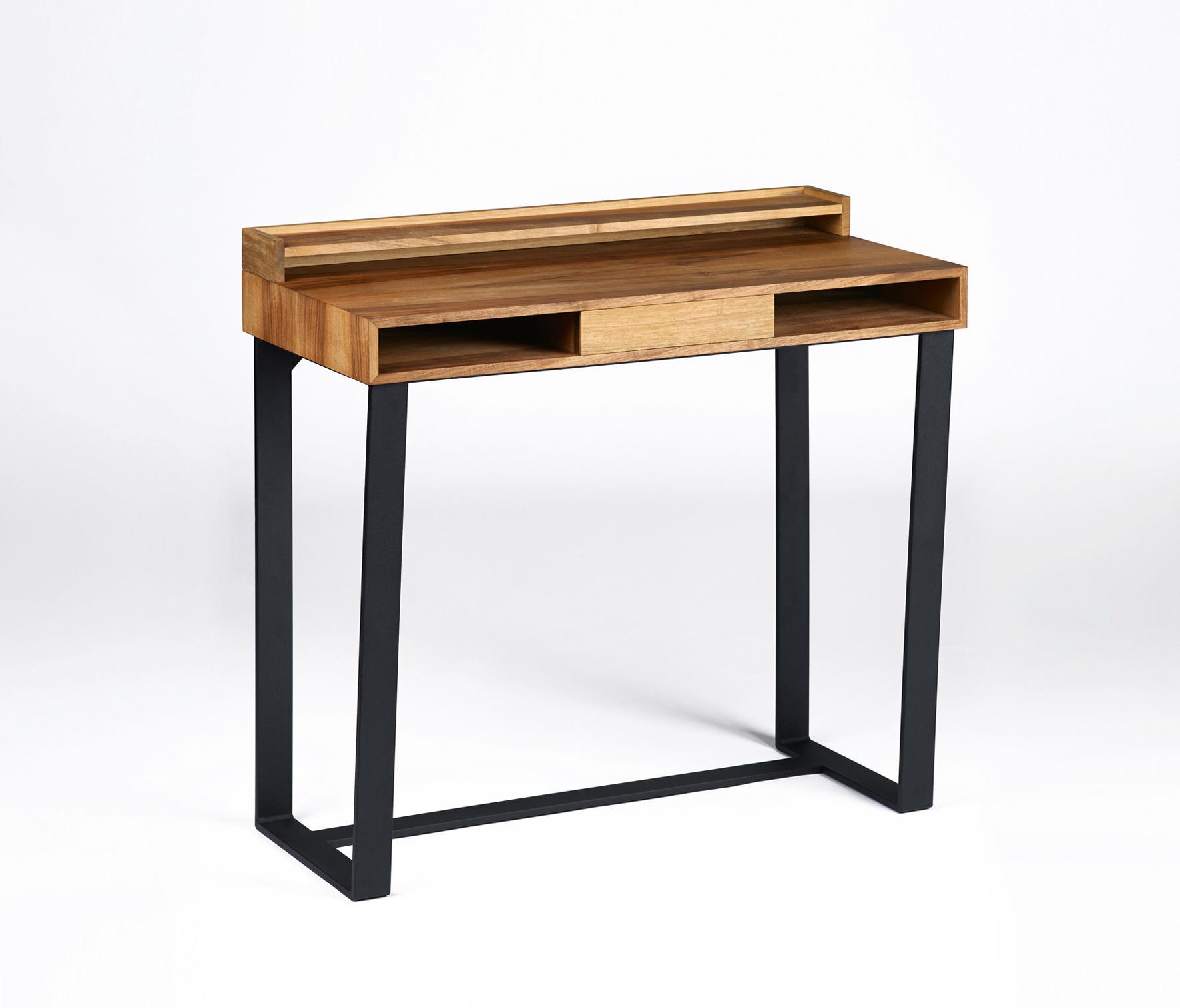 Harvey dressing tables from lambert architonic harvey by lambert dressing tables watchthetrailerfo