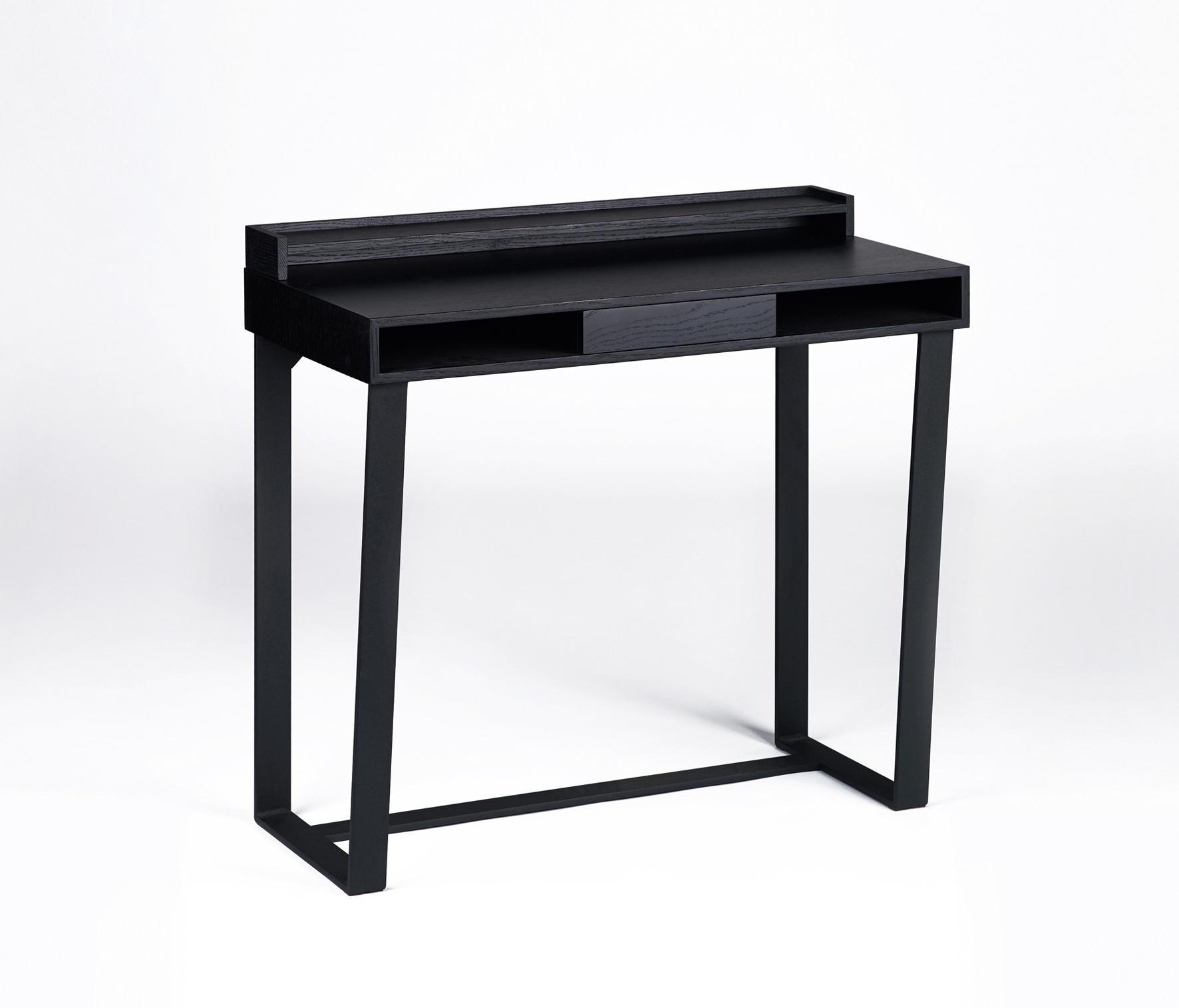 Harvey dressing tables from lambert architonic for Harvey windows price list
