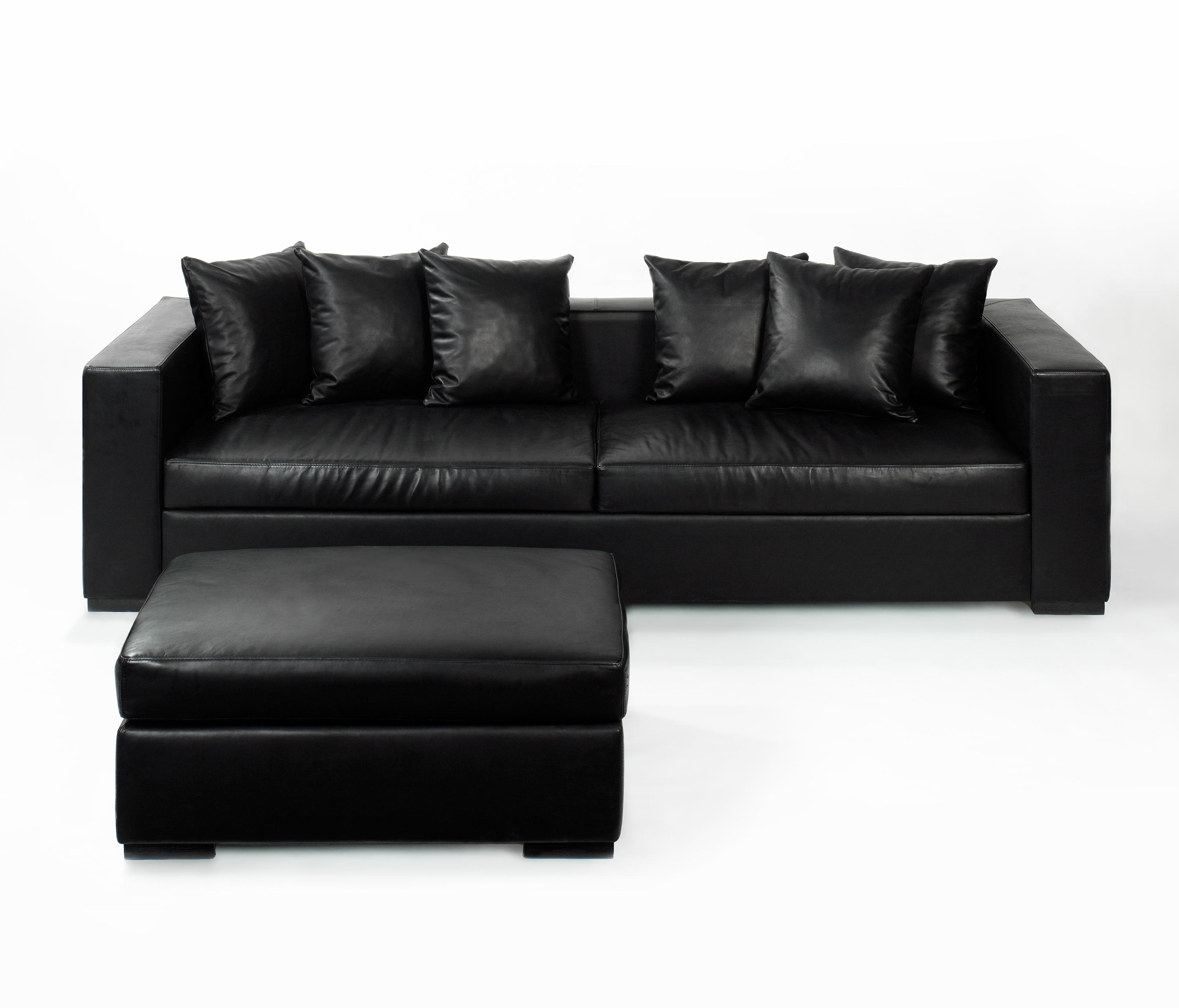 keating sofa 260 lounge sofas from lambert architonic. Black Bedroom Furniture Sets. Home Design Ideas