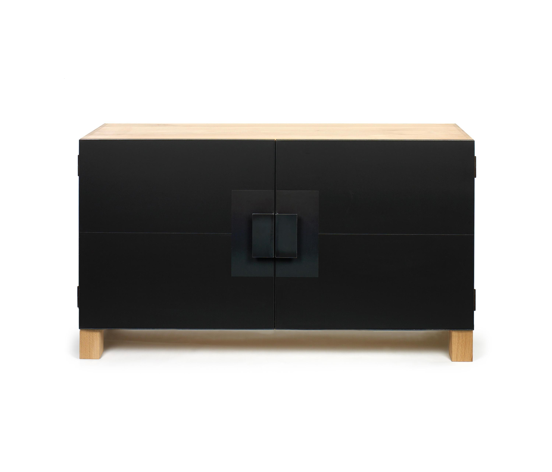 Morton Sideboard Sideboards Kommoden Von Lambert Architonic