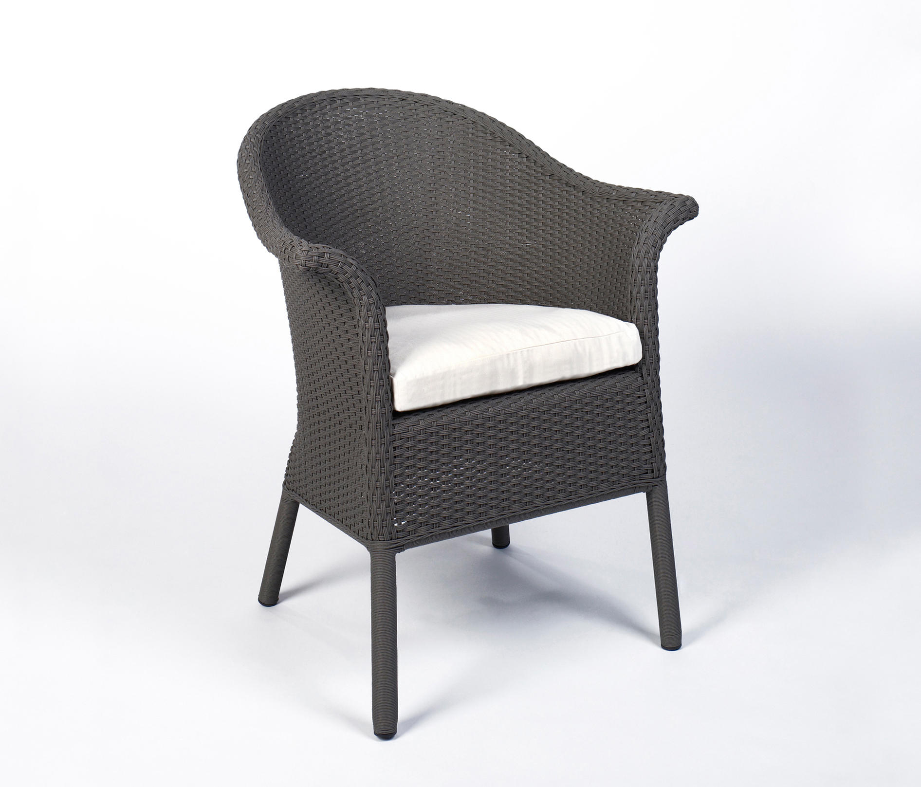 San Remo Armchair By Lambert | Garden Chairs