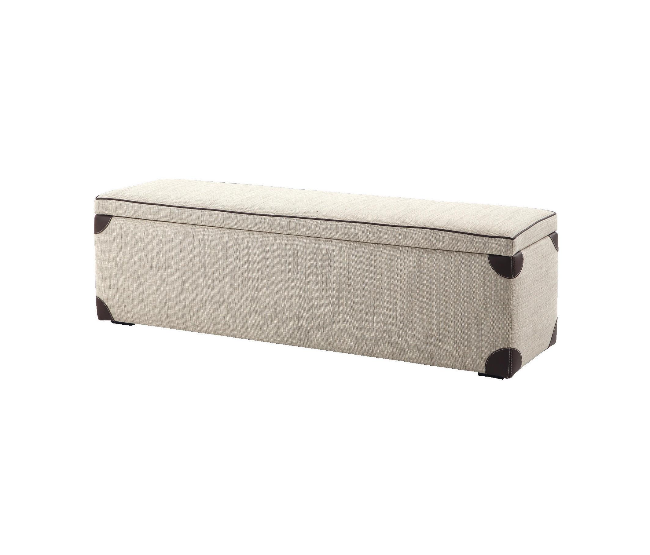 decoration banc coffre riviera bo tes de rangement de. Black Bedroom Furniture Sets. Home Design Ideas