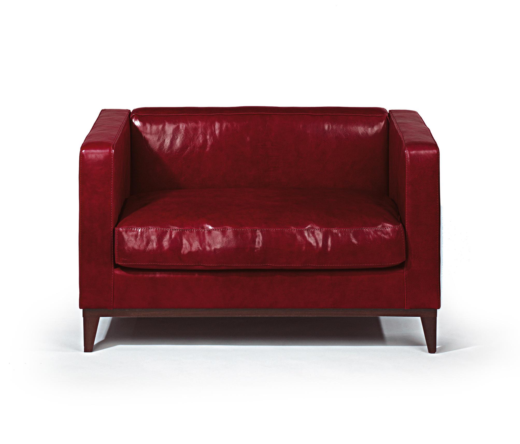 Stanhope Sofa Sofas From Lambert Architonic