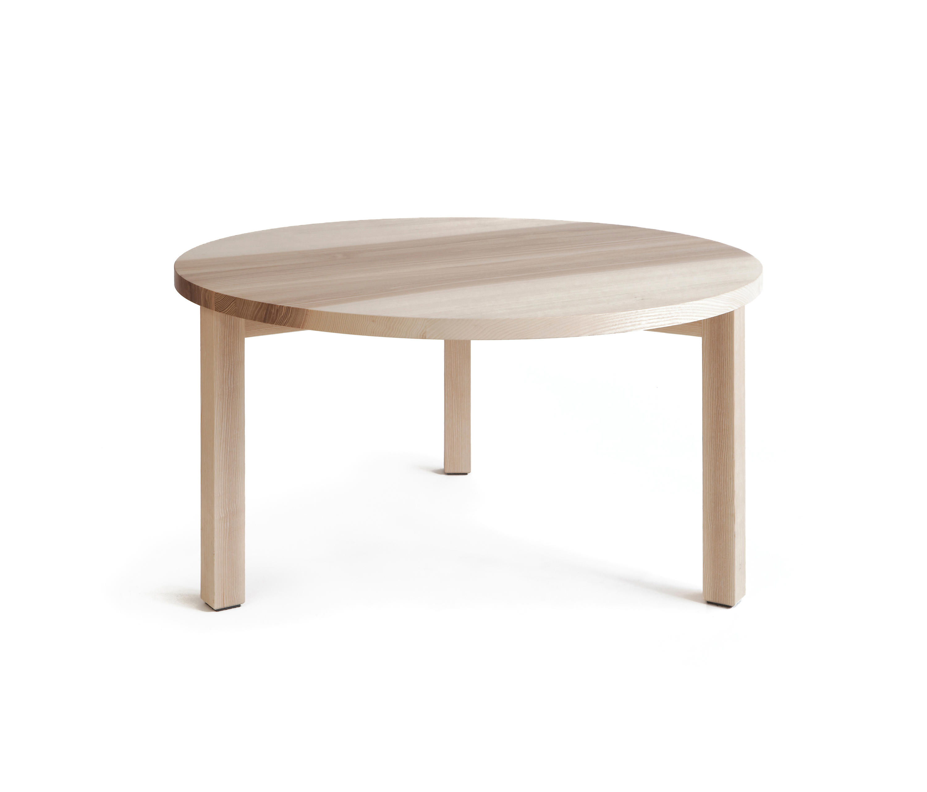 Nice Periferia KVP6C 8C Round Coffee Table By Nikari | Lounge Tables