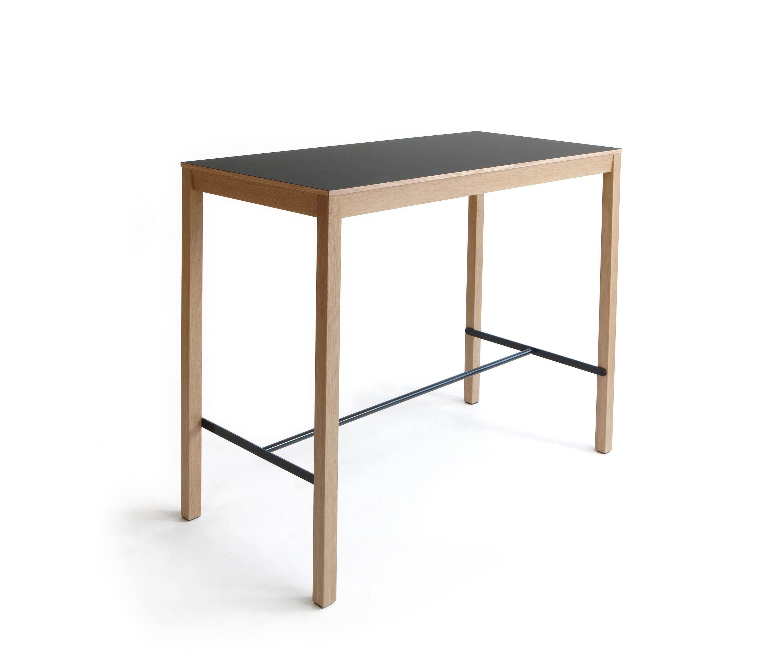 skandinavia kvbp12 bar table mesas altas de nikari. Black Bedroom Furniture Sets. Home Design Ideas