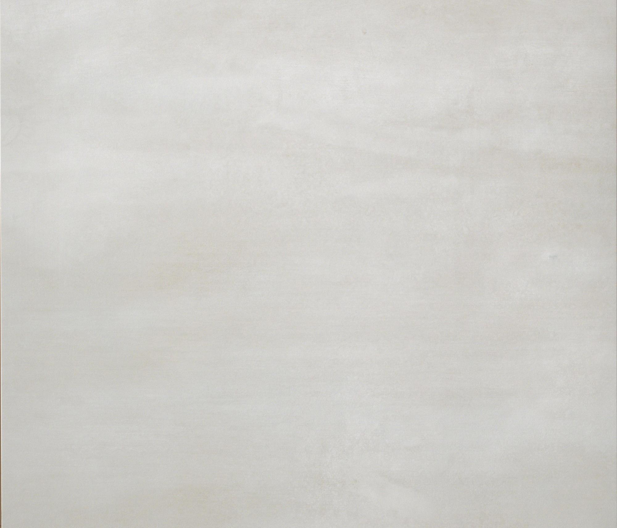 steeltech beige lappato fassadenplatten von casalgrande. Black Bedroom Furniture Sets. Home Design Ideas