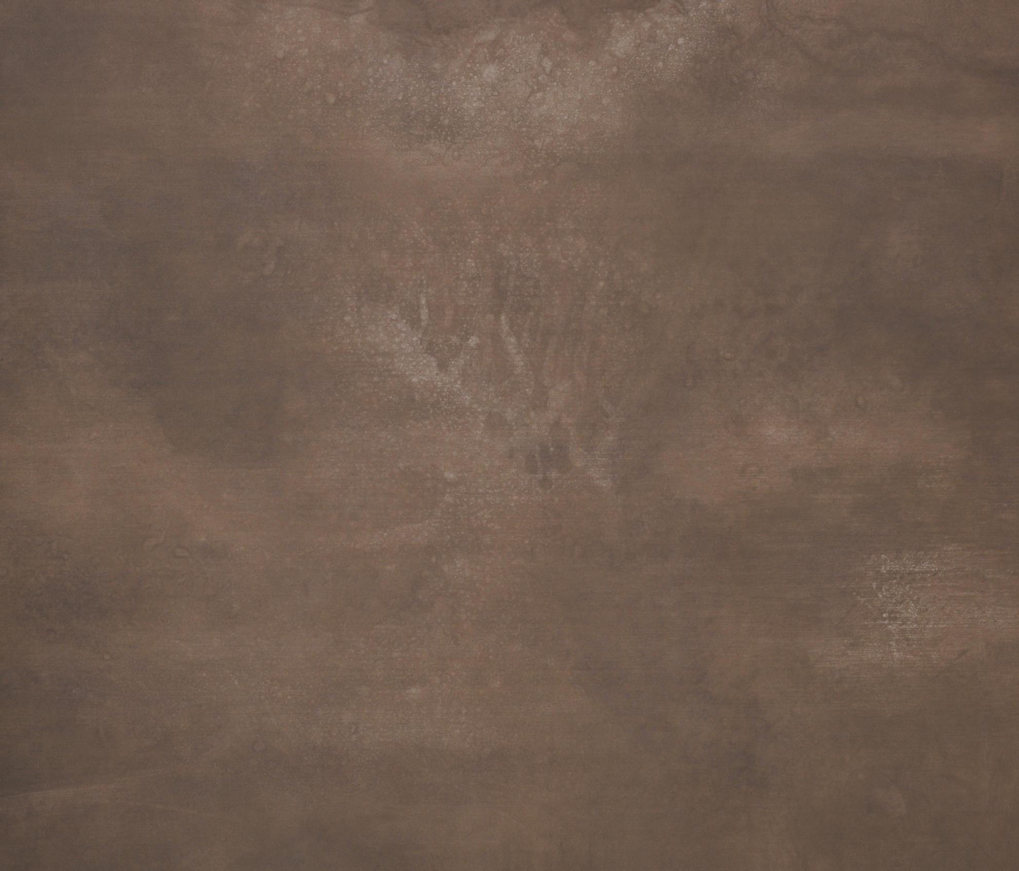Steeltech corten lappato pannelli lastre elementi per - Piastrelle grandi formati prezzi ...