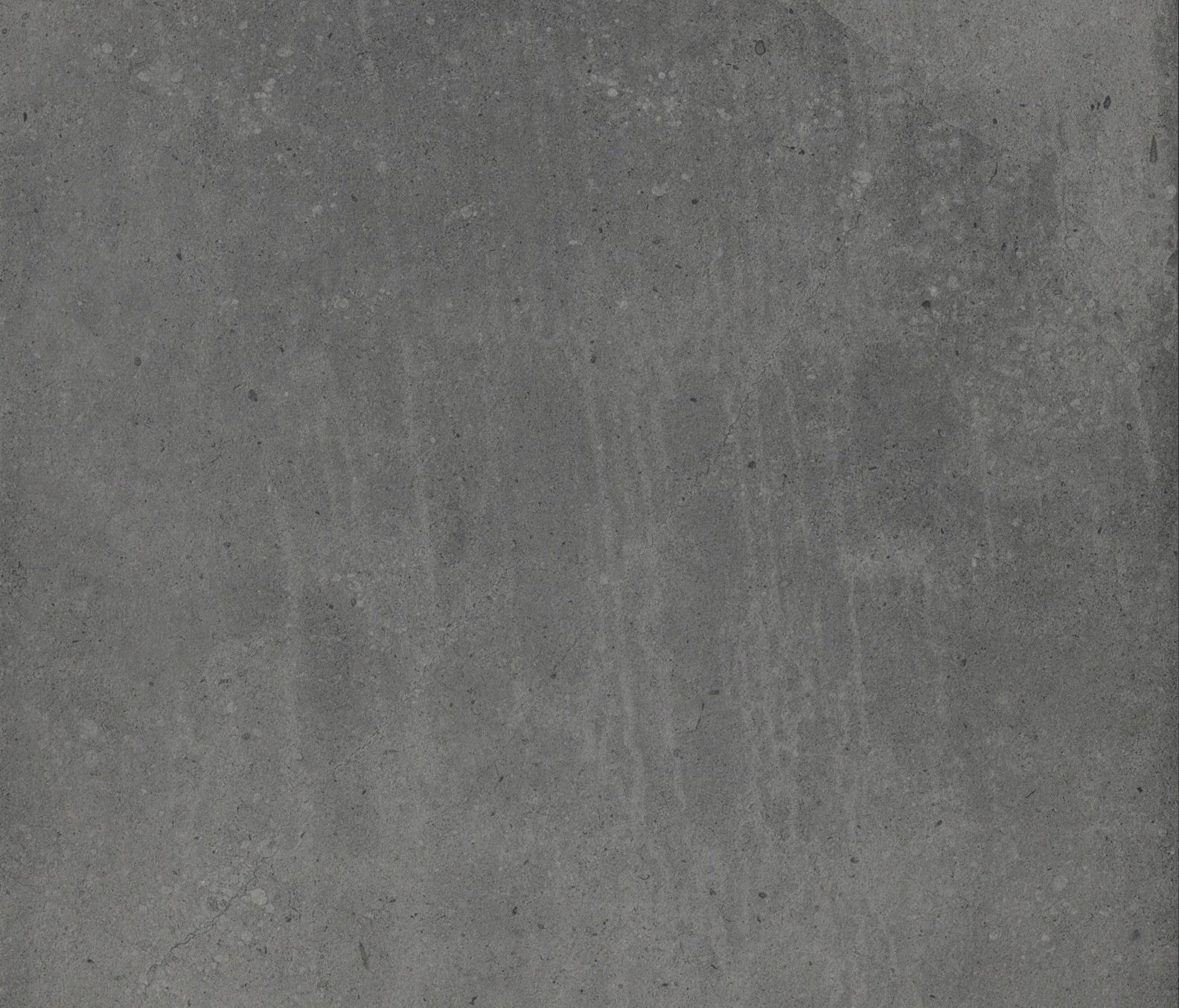 Pietra baug antracite carrelages de casalgrande padana for Carrelage casalgrande padana