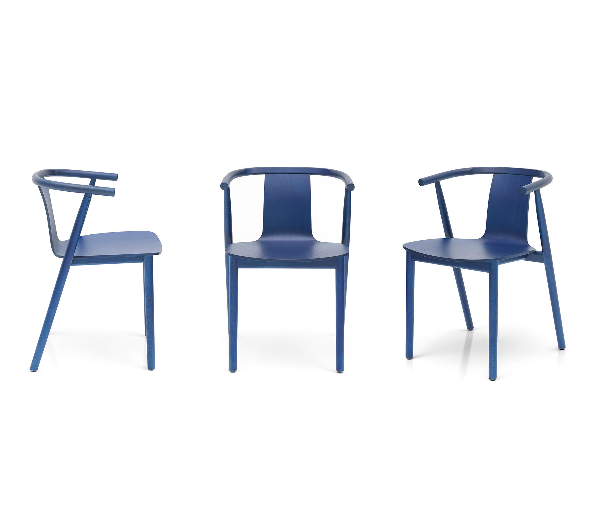 bac  restaurant chairs from cappellini  architonic - bac by cappellini  restaurant chairs · bac by cappellini  restaurantchairs