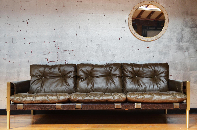 Campanha Sofa Sofas From Dlv Designs