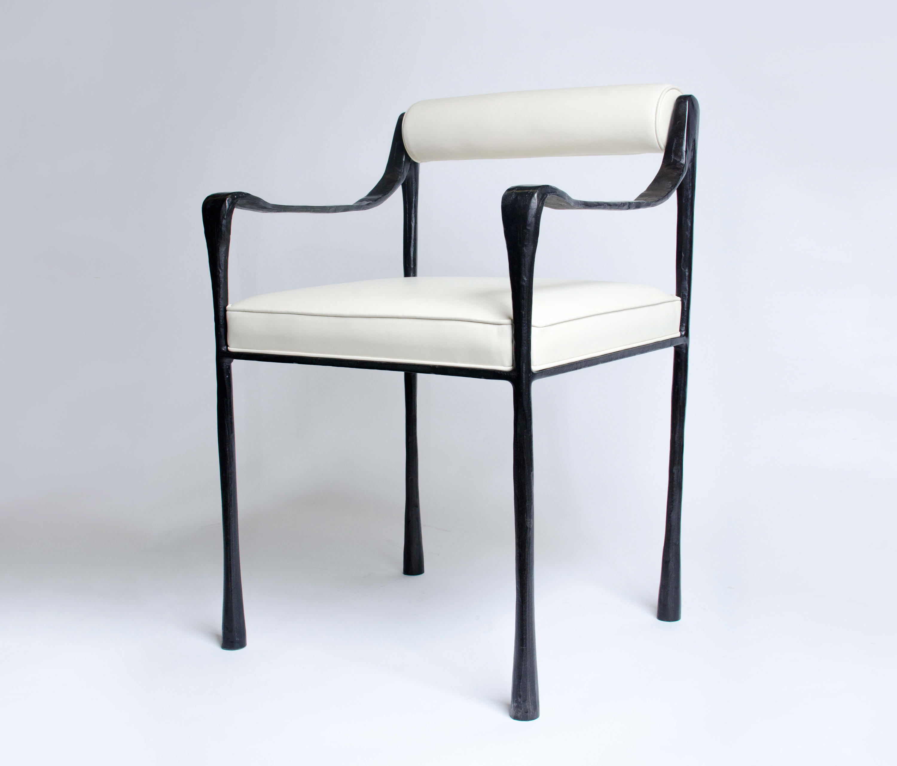 Giac Chair Flat Back Chairs From Dlv Designs Architonic