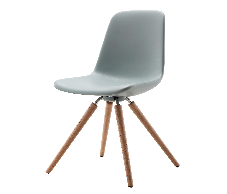 Tonon Sedie Manzano.Step 904 Chairs From Tonon Architonic
