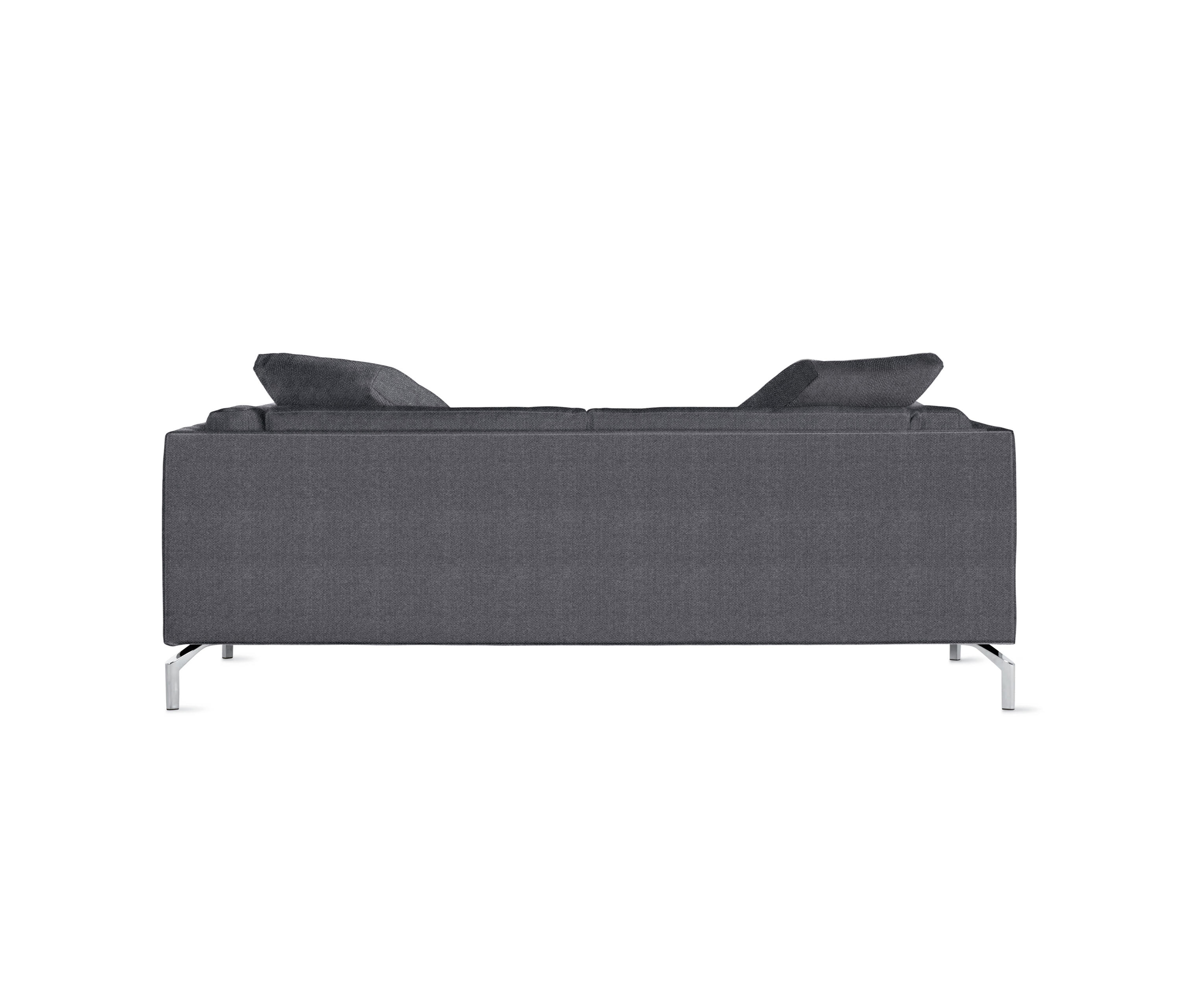 Prime Como 80 Sofa In Fabric Architonic Ncnpc Chair Design For Home Ncnpcorg